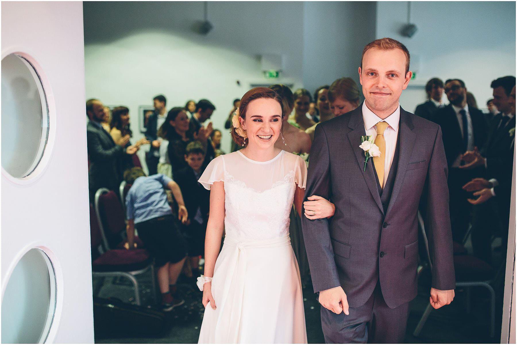 Lowry_Theatre_Wedding_Photography_0058