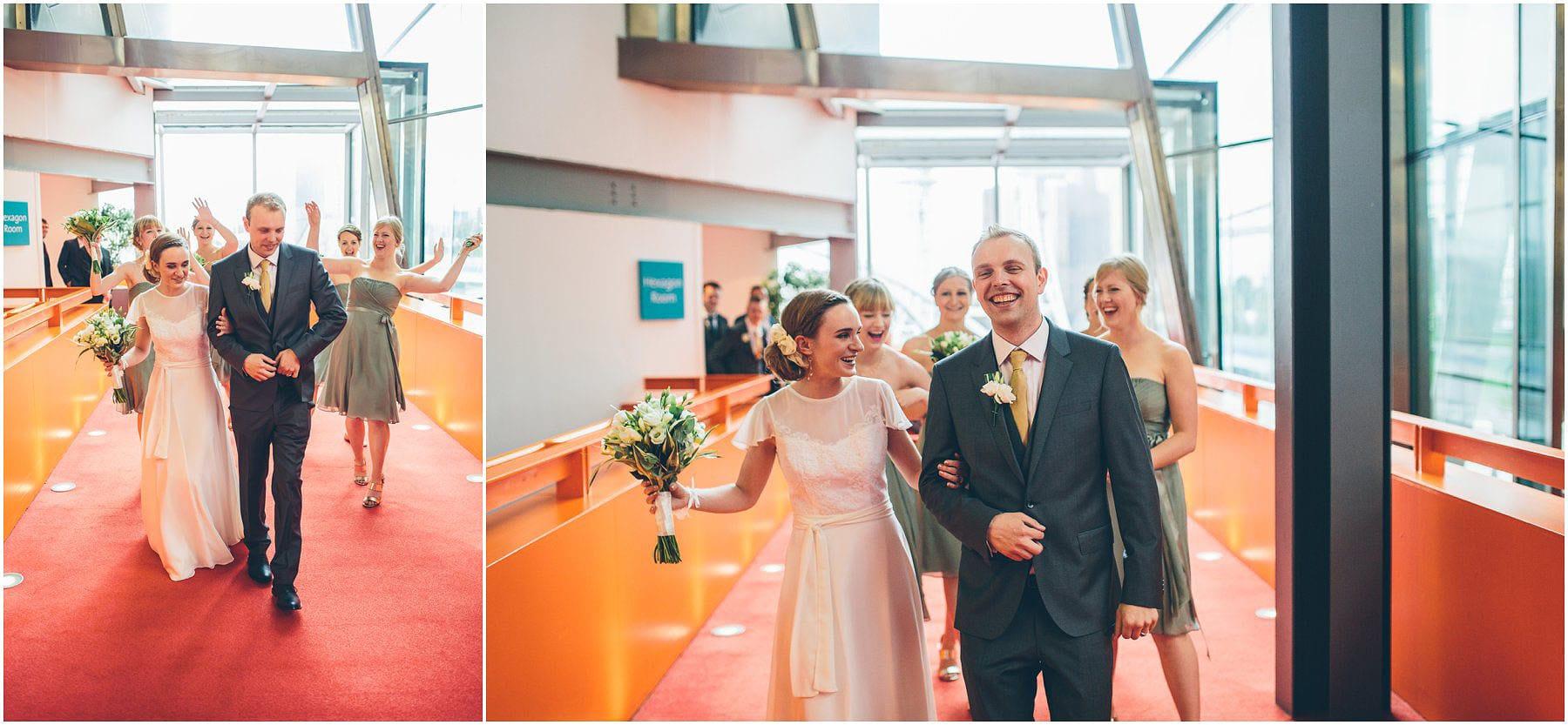 Lowry_Theatre_Wedding_Photography_0059