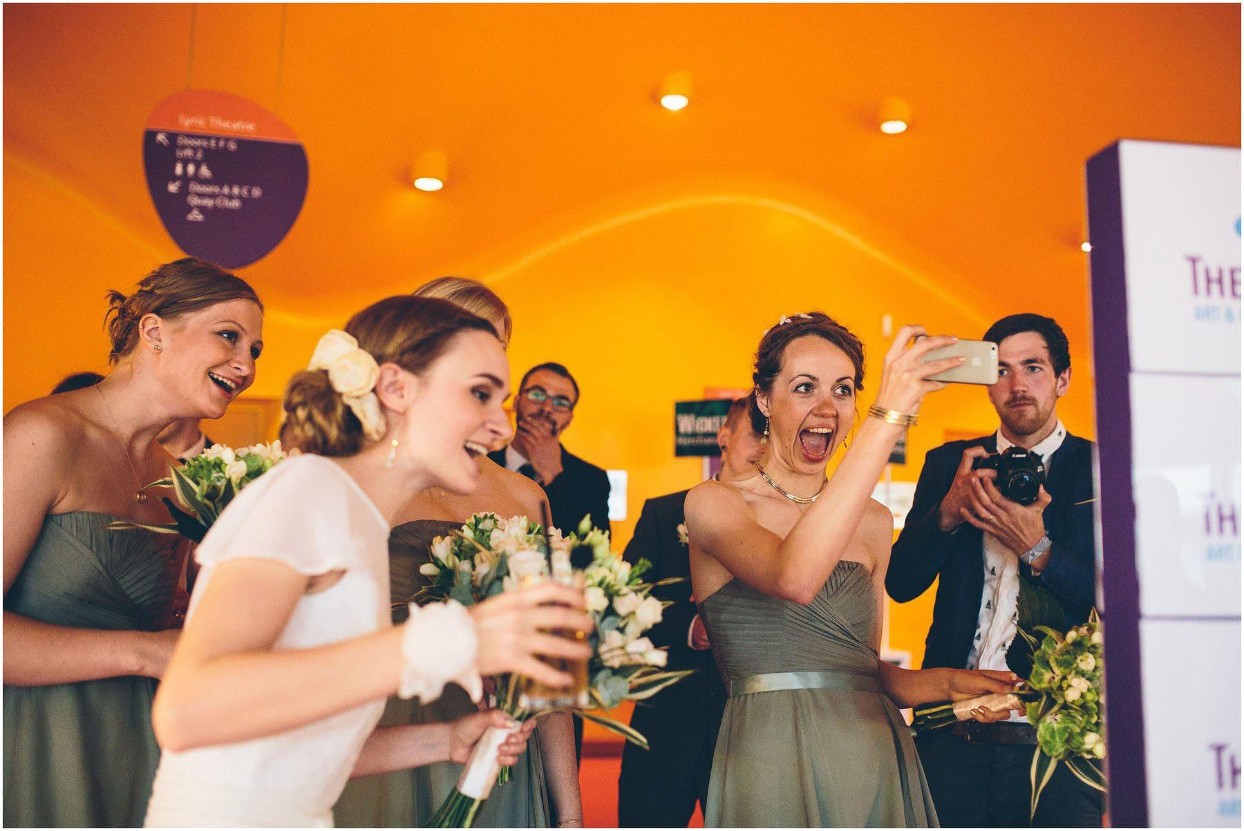 Lowry_Theatre_Wedding_Photography_0062