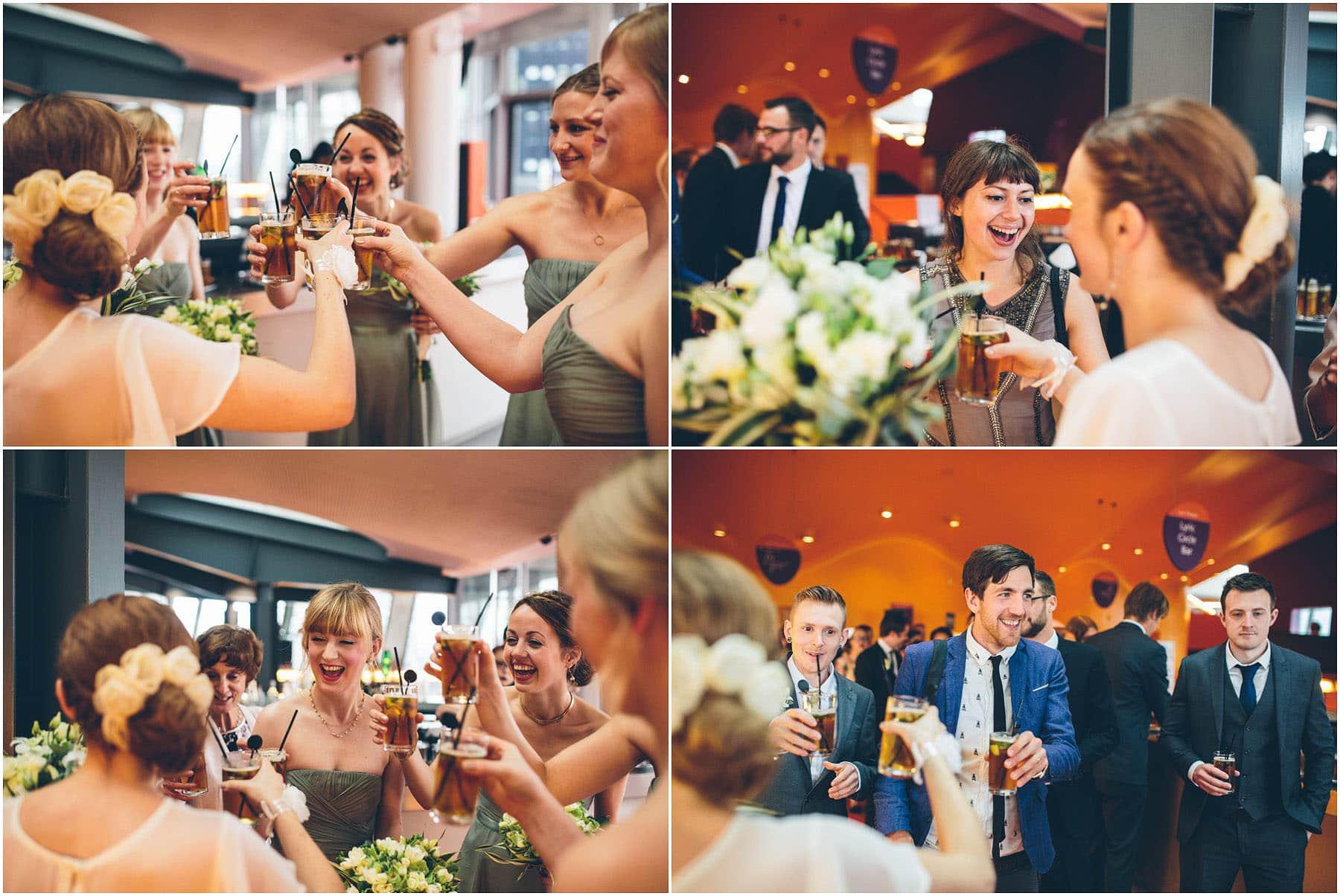 Lowry_Theatre_Wedding_Photography_0063