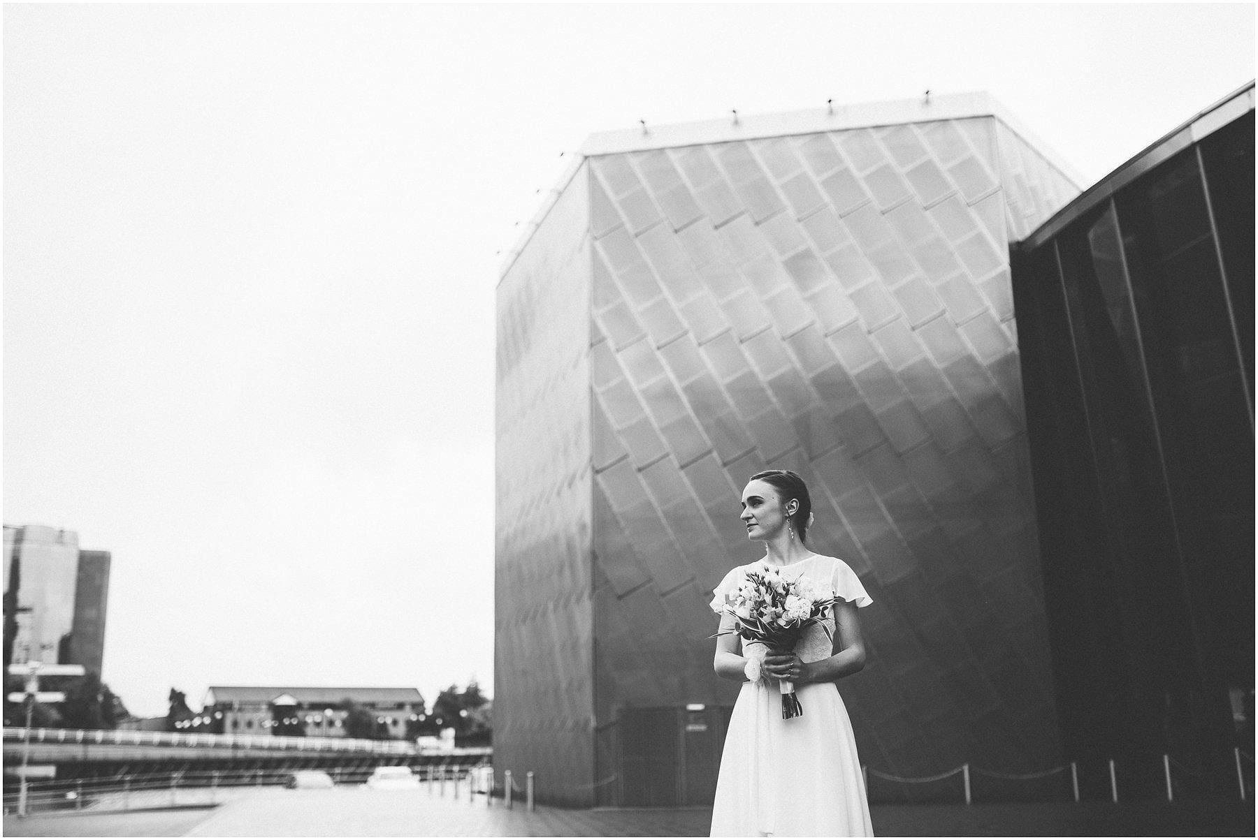 Lowry_Theatre_Wedding_Photography_0068
