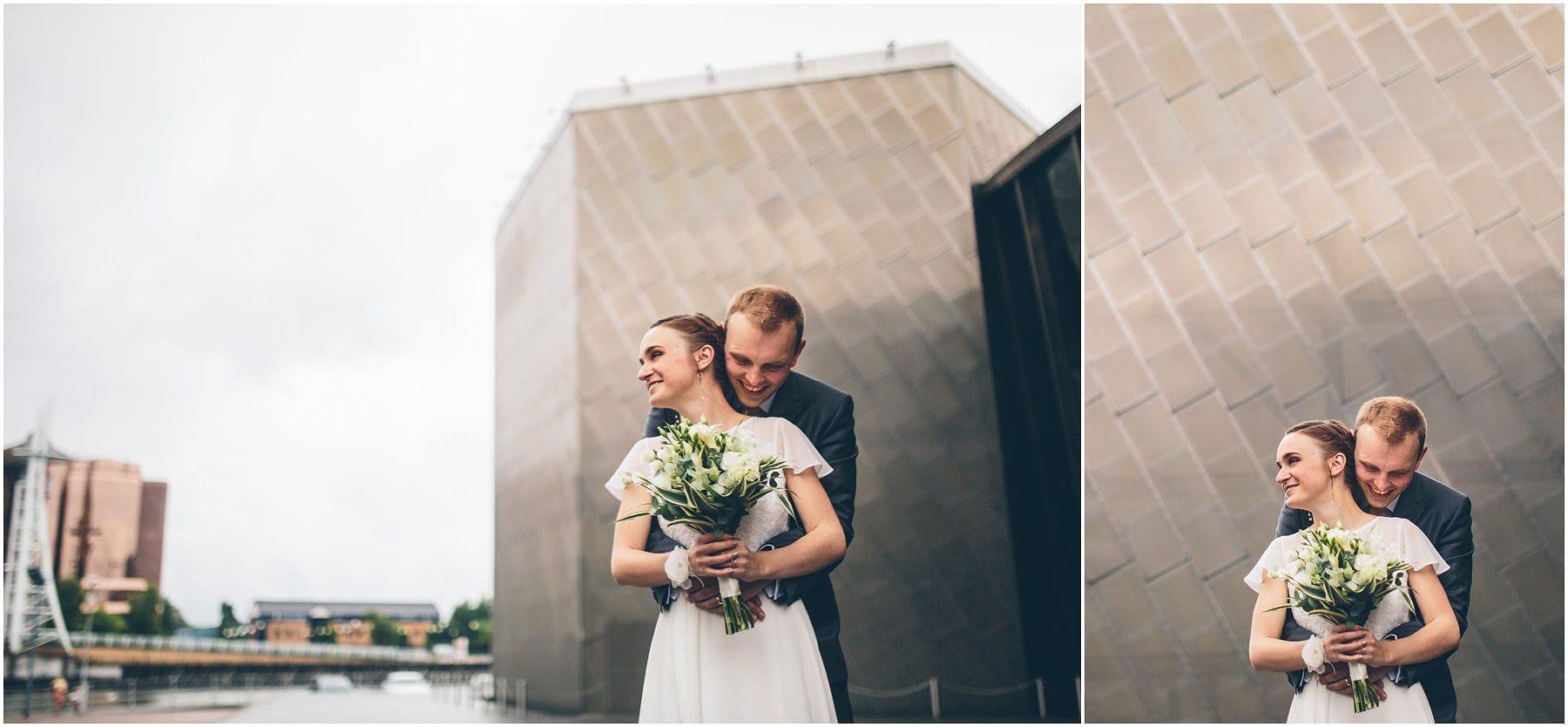 Lowry_Theatre_Wedding_Photography_0069