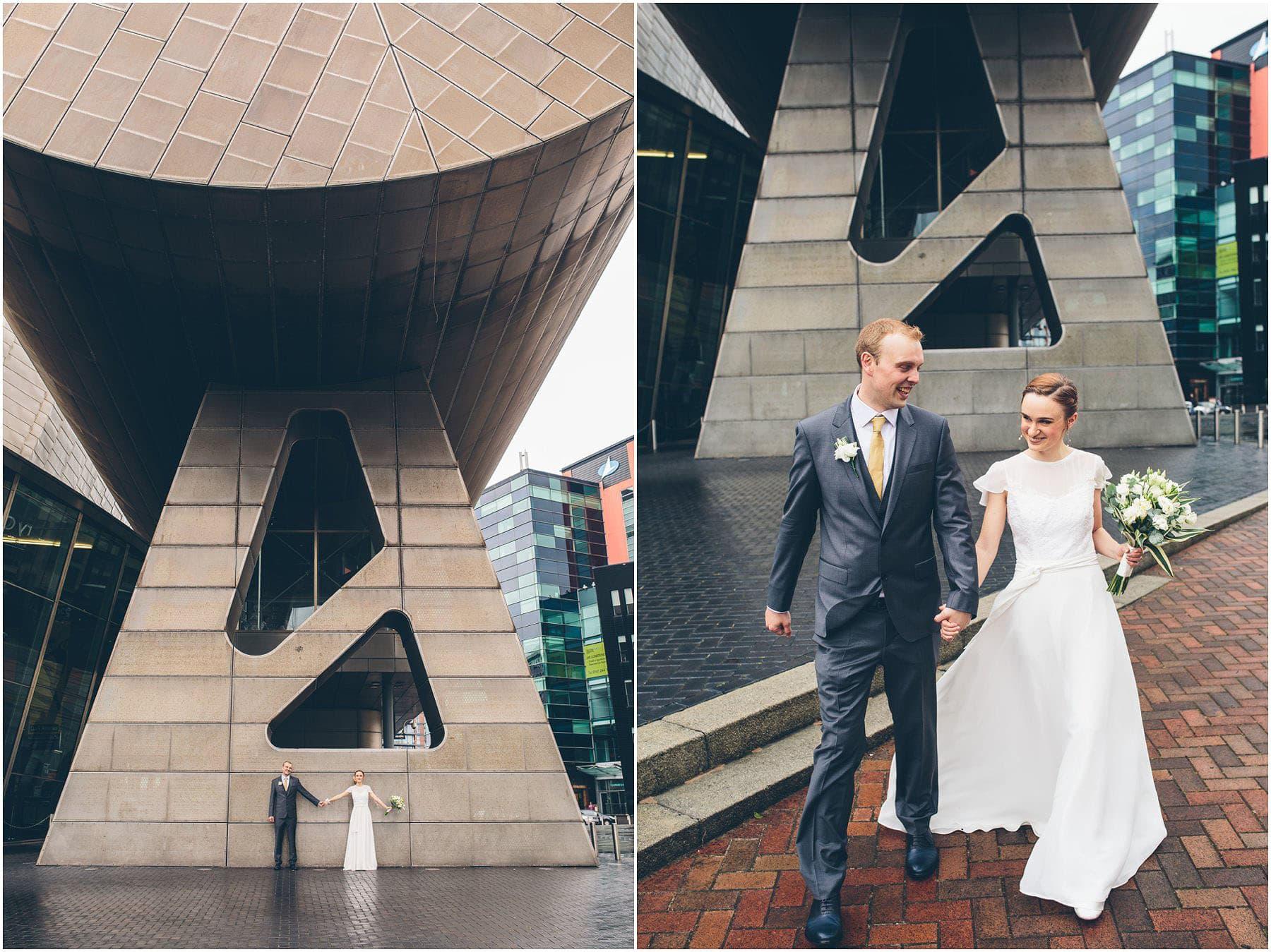 Lowry_Theatre_Wedding_Photography_0071