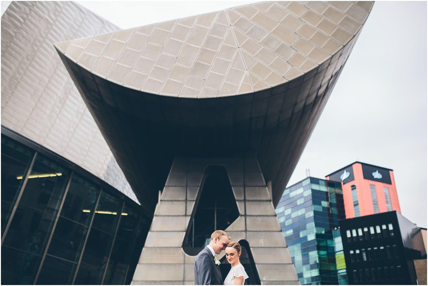 Lowry_Theatre_Wedding_Photography_0072