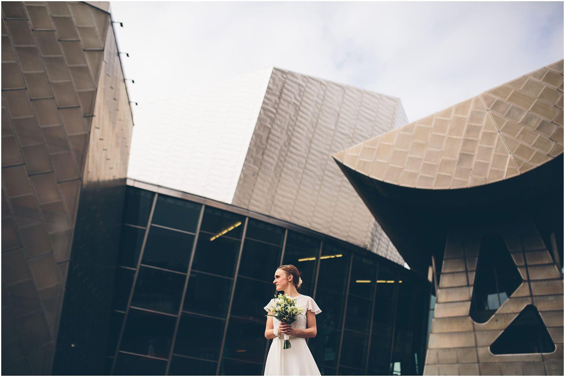 Lowry_Theatre_Wedding_Photography_0073