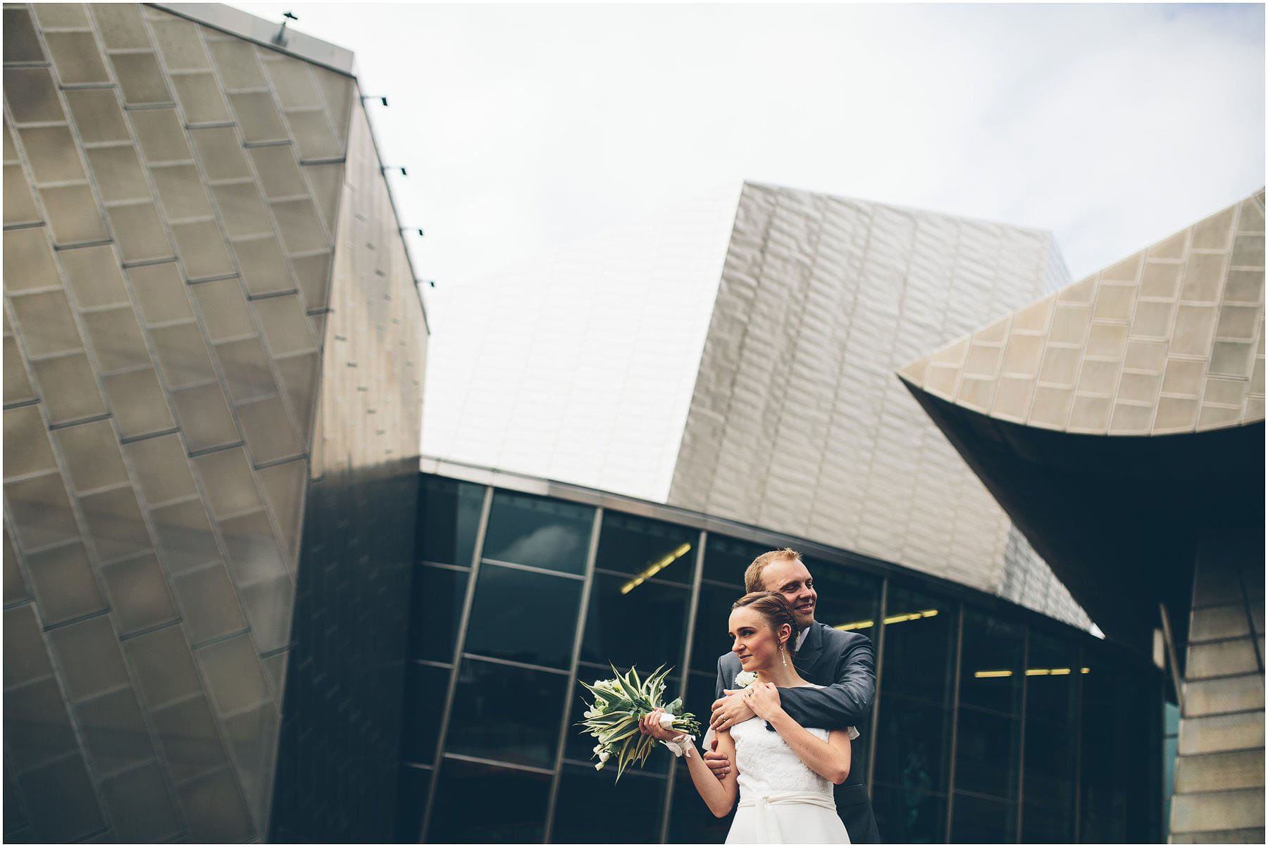 Lowry_Theatre_Wedding_Photography_0074