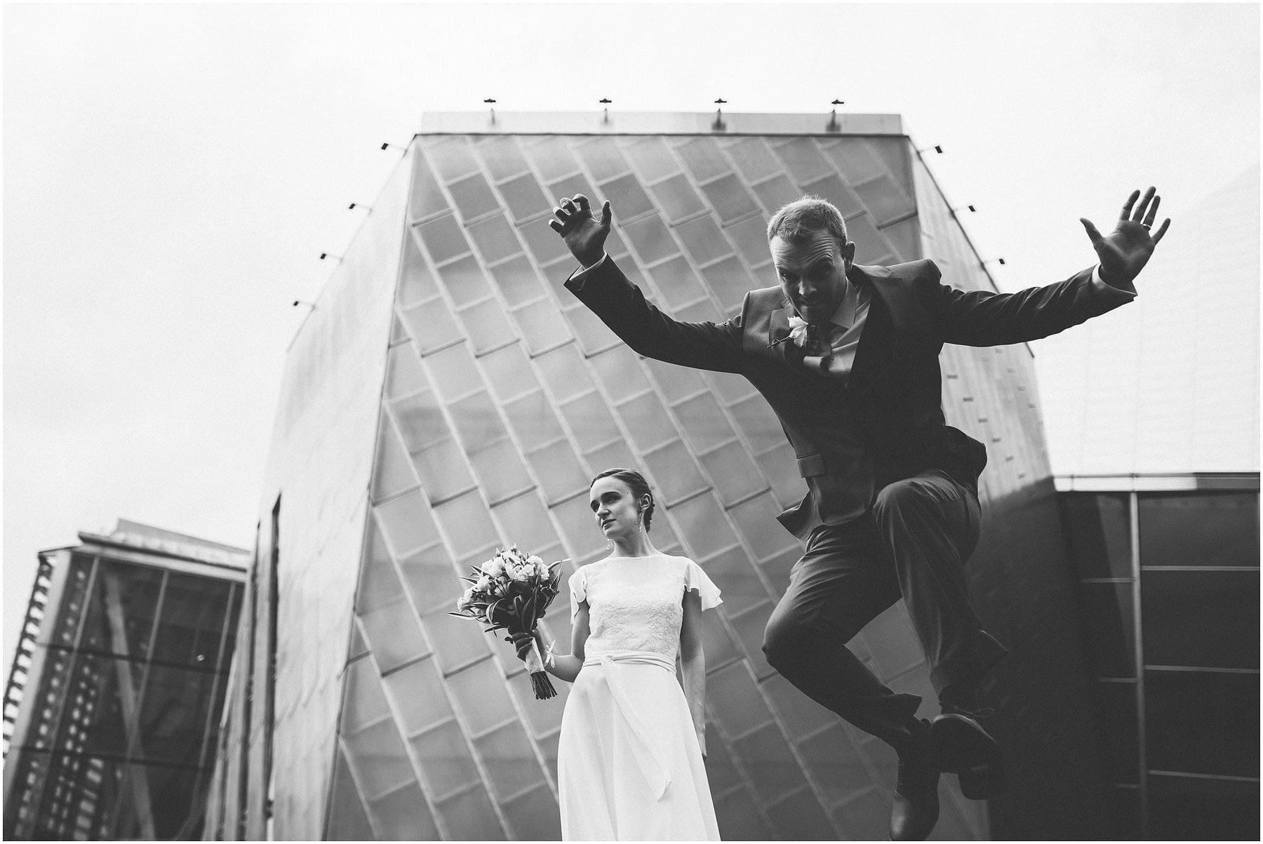 Lowry_Theatre_Wedding_Photography_0075