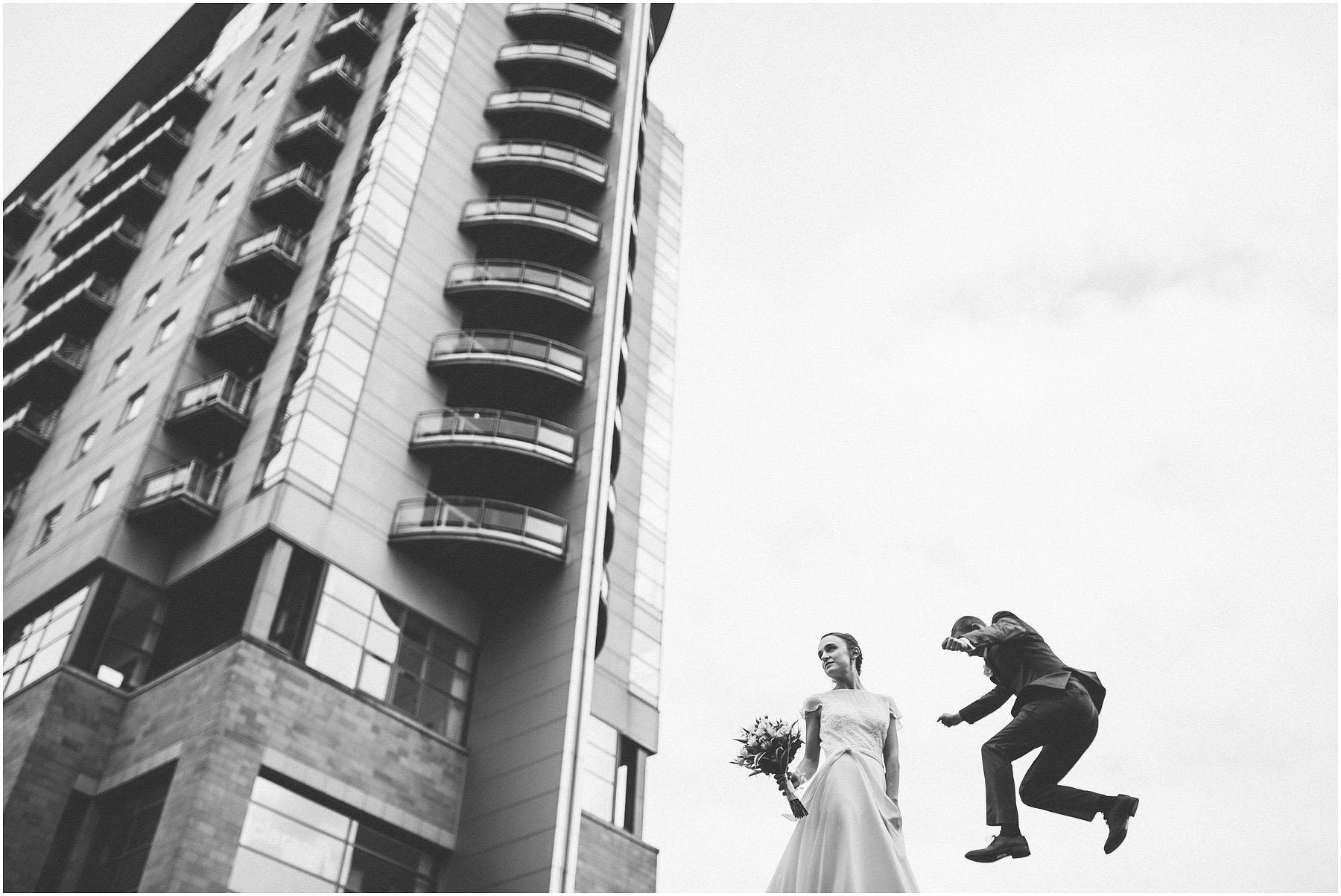 Lowry_Theatre_Wedding_Photography_0076