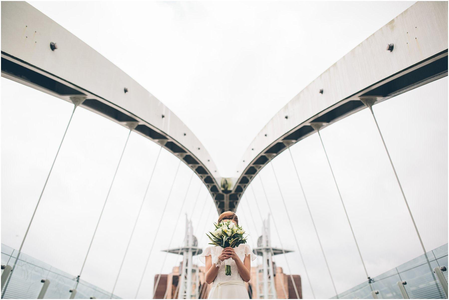 Lowry_Theatre_Wedding_Photography_0077