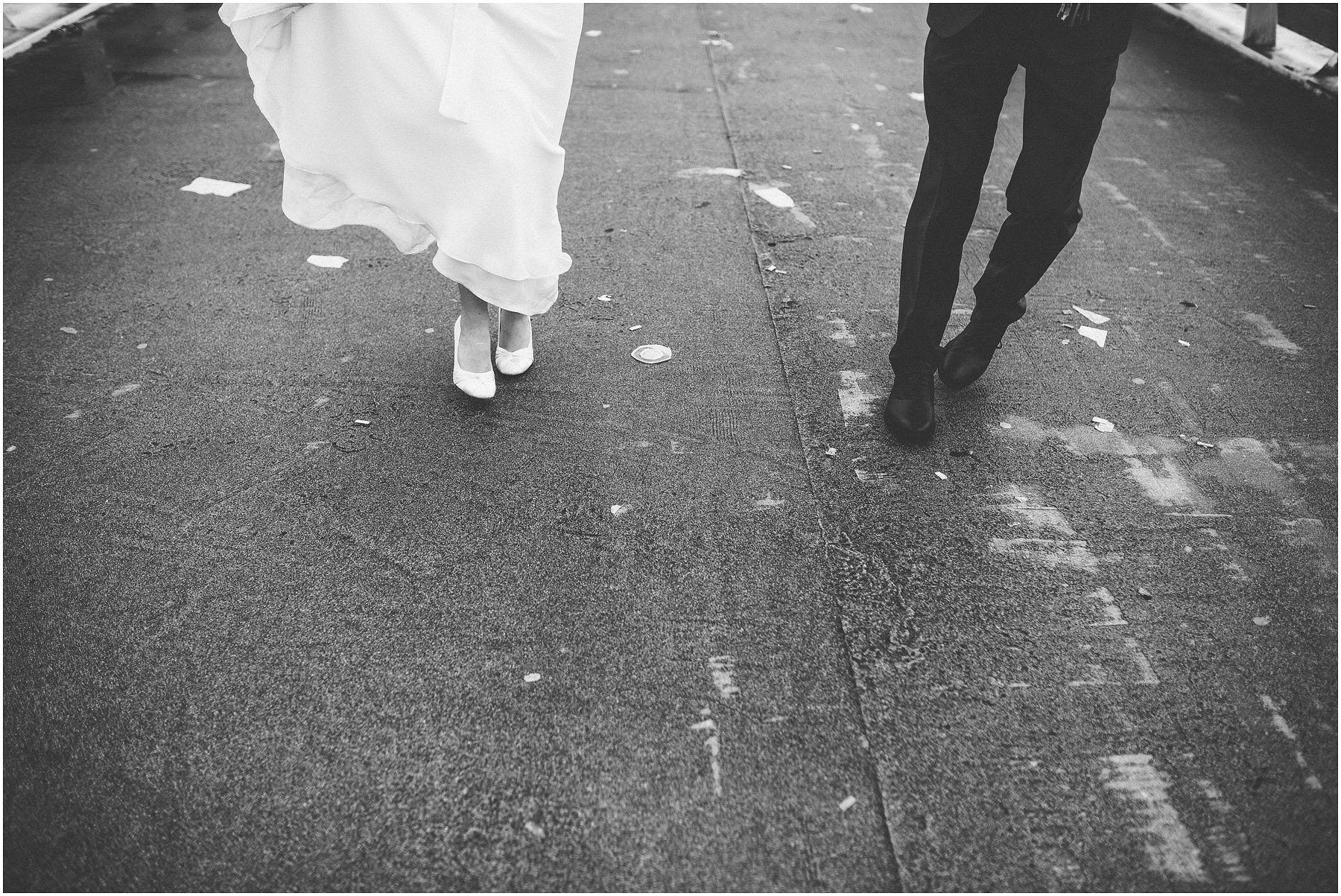 Lowry_Theatre_Wedding_Photography_0083