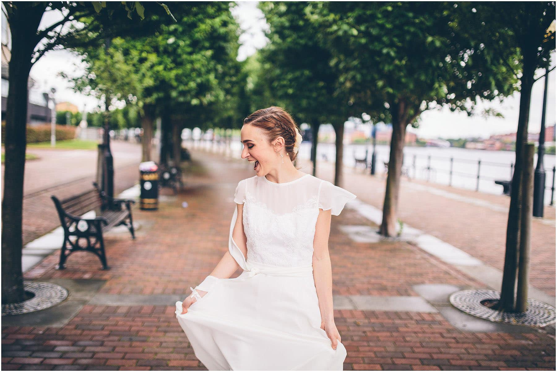 Lowry_Theatre_Wedding_Photography_0084