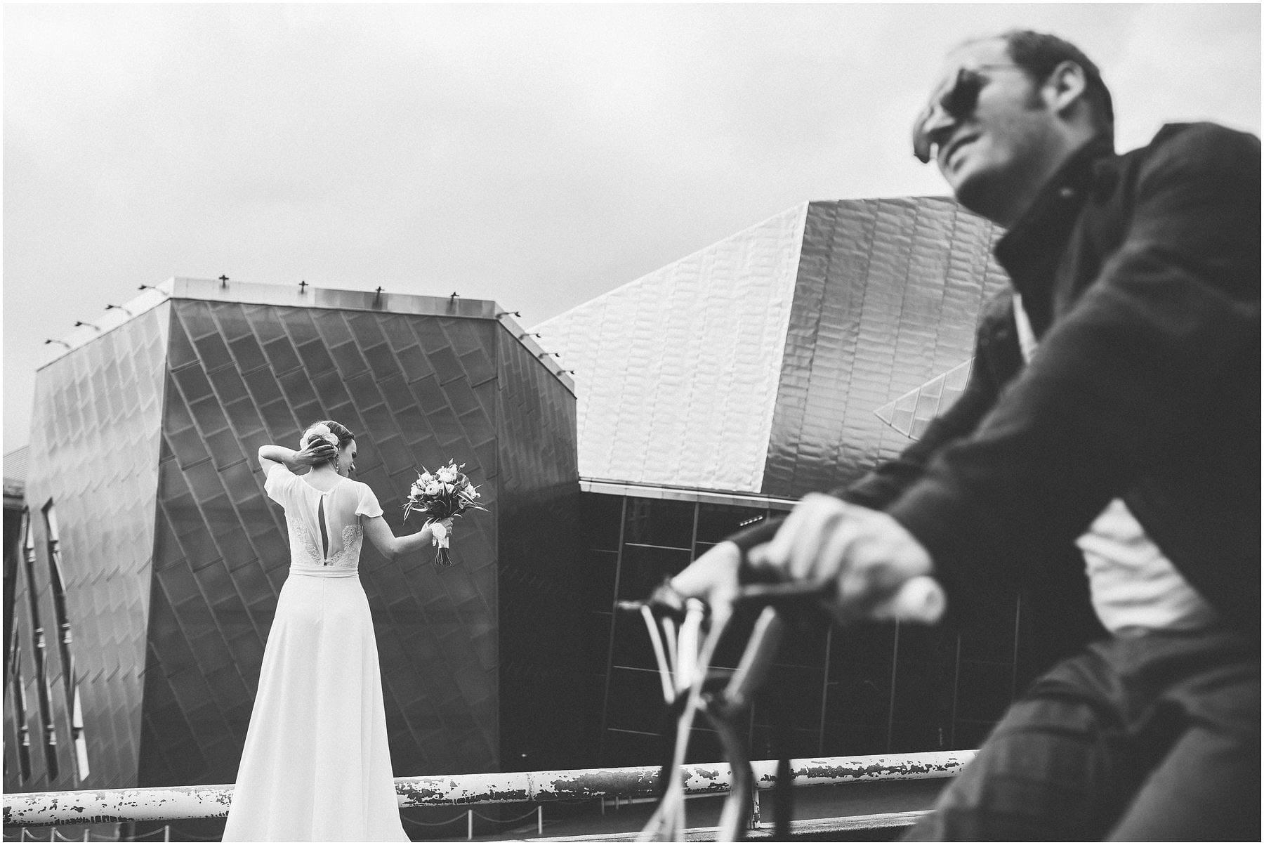 Lowry_Theatre_Wedding_Photography_0087
