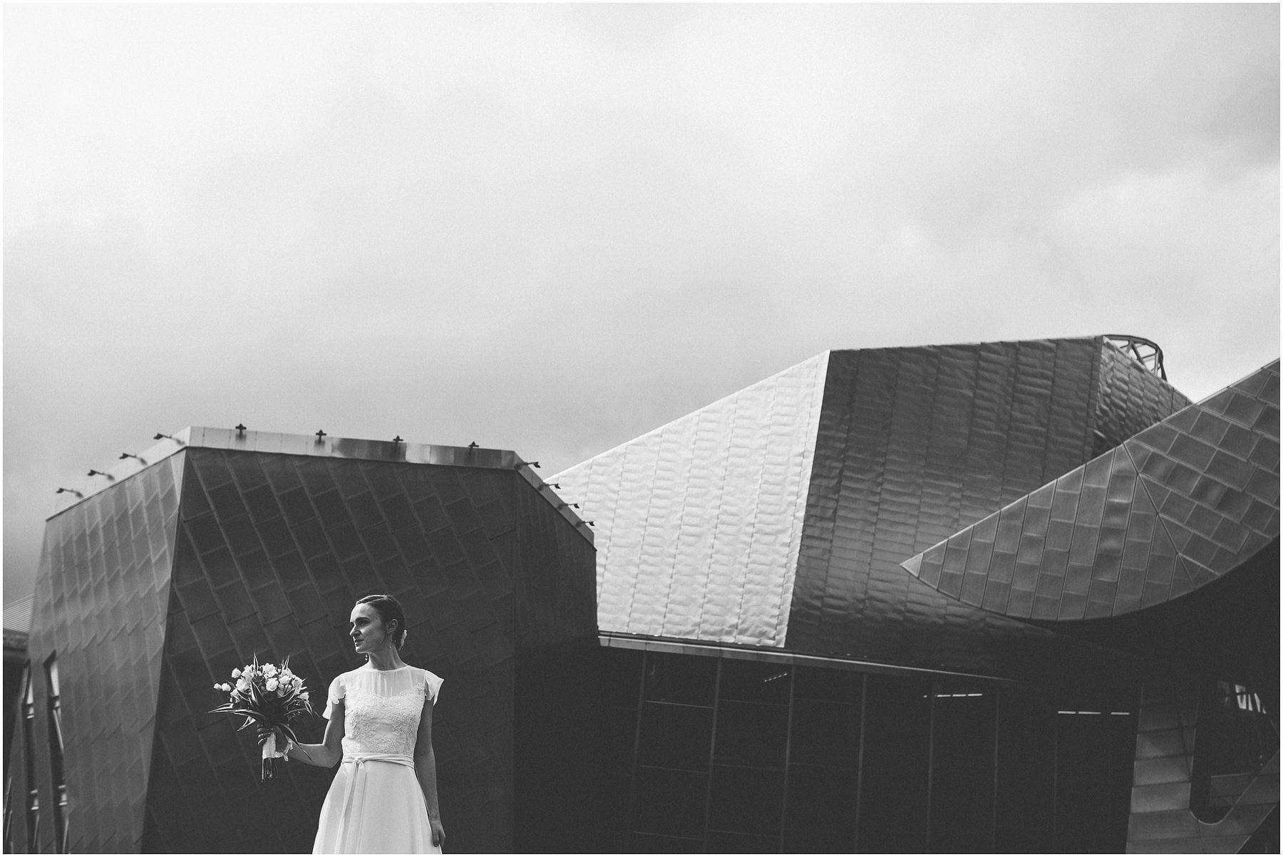 Lowry_Theatre_Wedding_Photography_0088