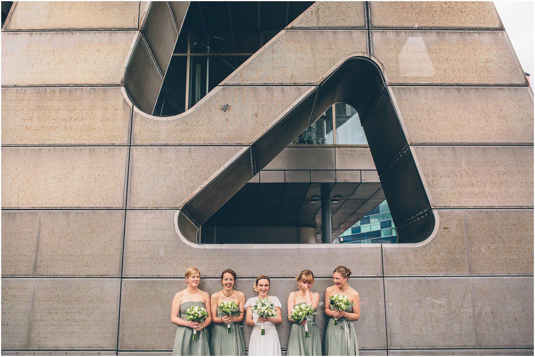 Lowry_Theatre_Wedding_Photography_0090