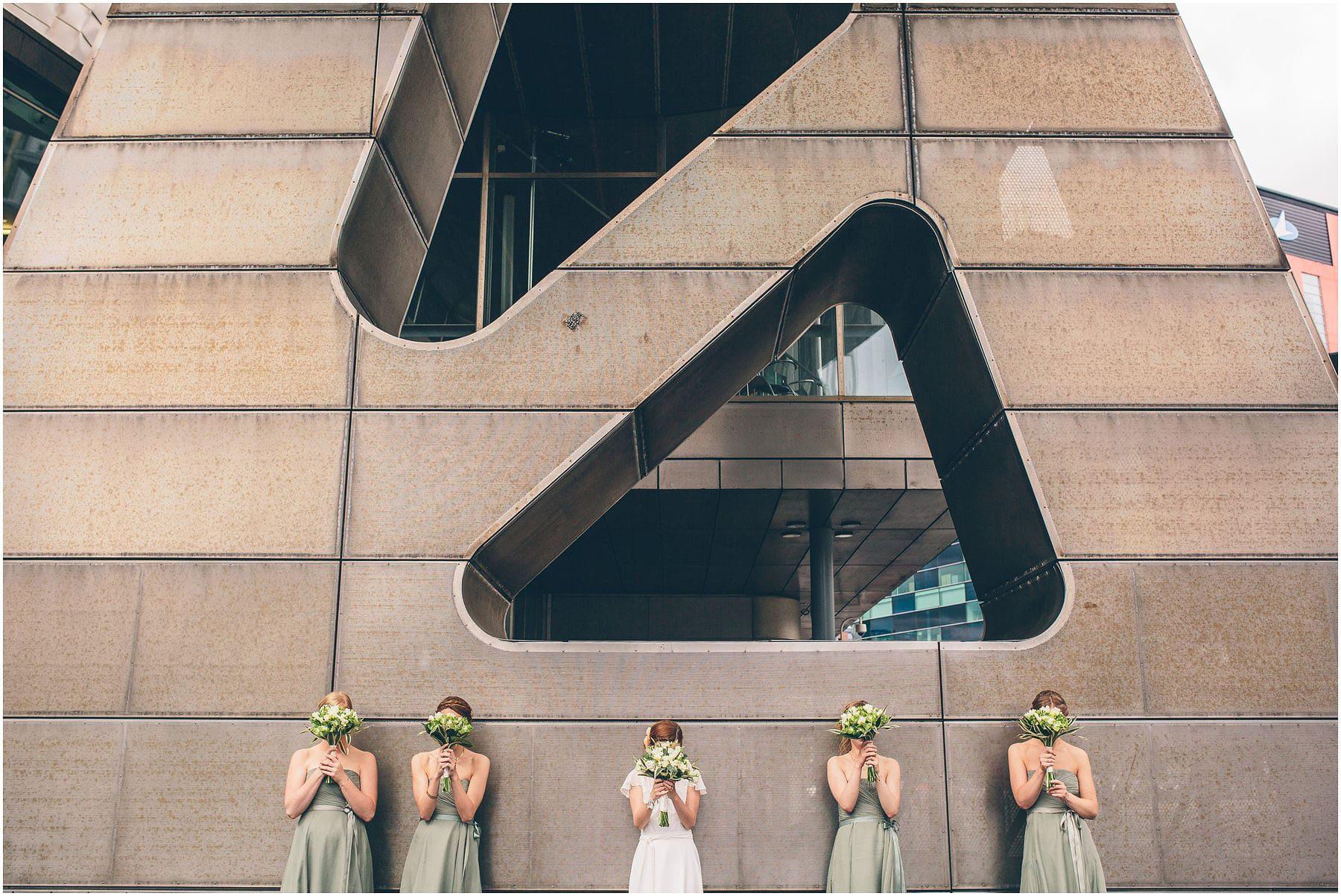 Lowry_Theatre_Wedding_Photography_0091