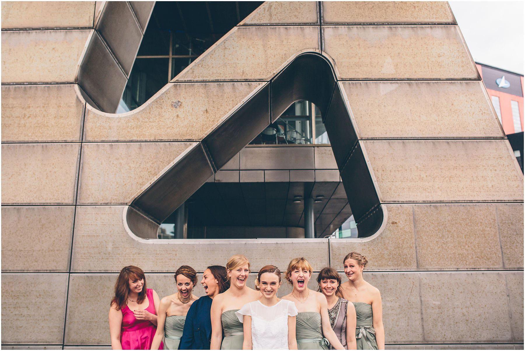Lowry_Theatre_Wedding_Photography_0096