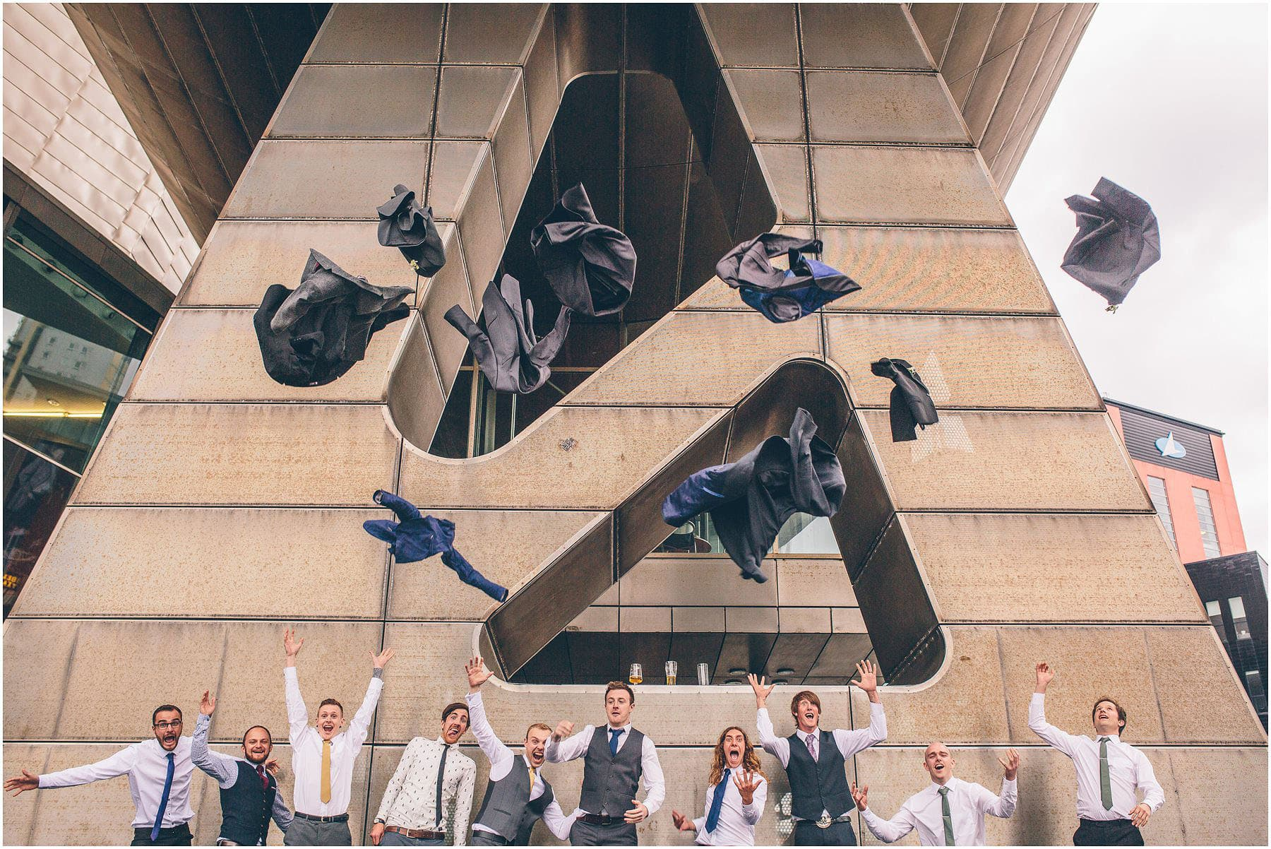 Lowry_Theatre_Wedding_Photography_0097