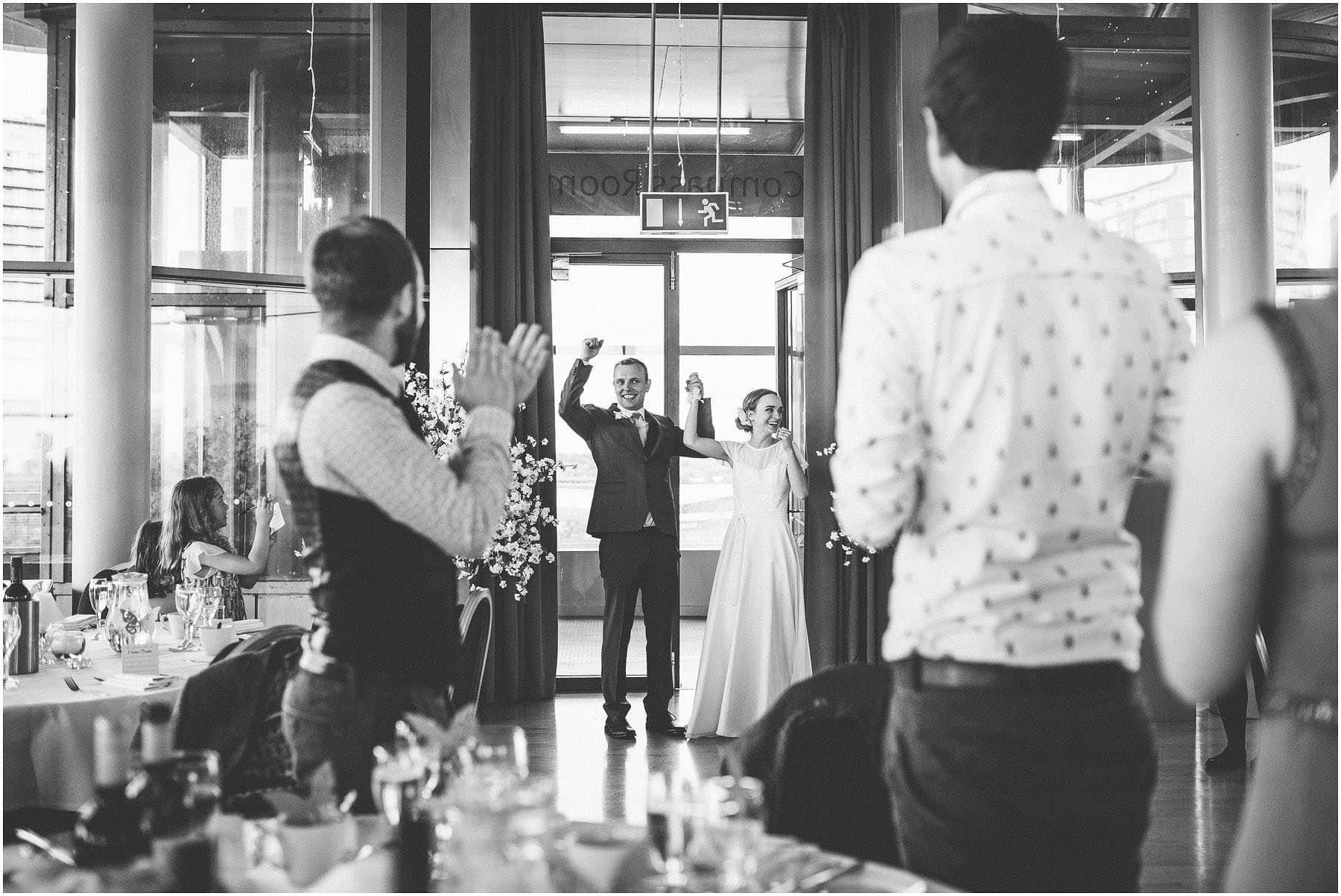 Lowry_Theatre_Wedding_Photography_0099
