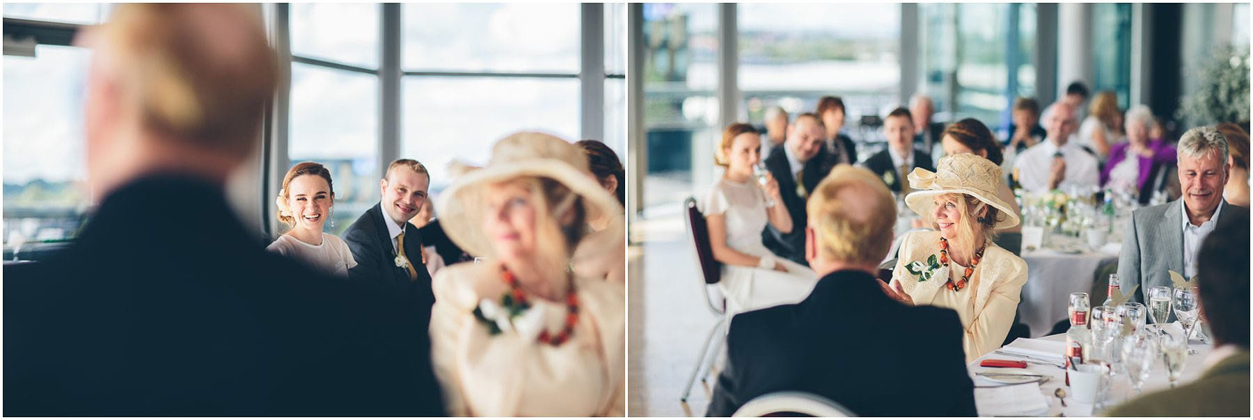 Lowry_Theatre_Wedding_Photography_0101