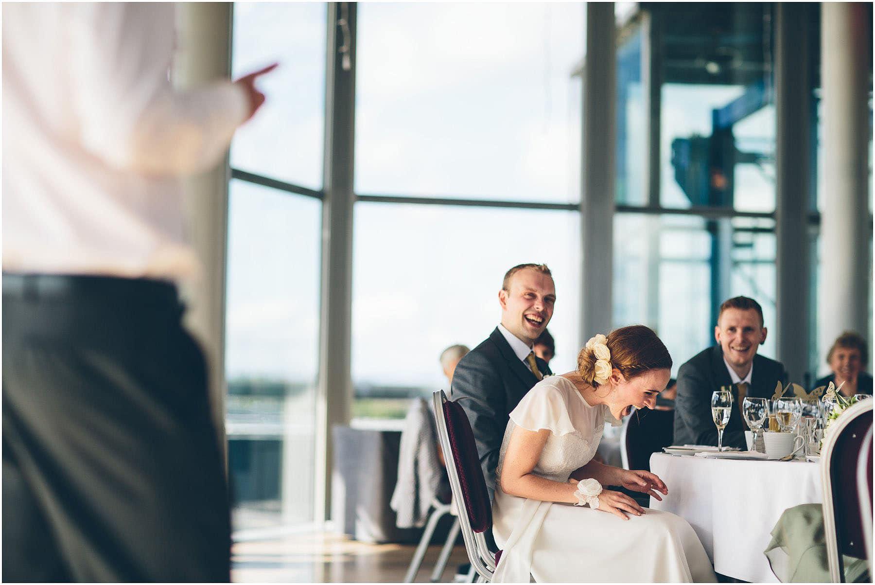 Lowry_Theatre_Wedding_Photography_0102