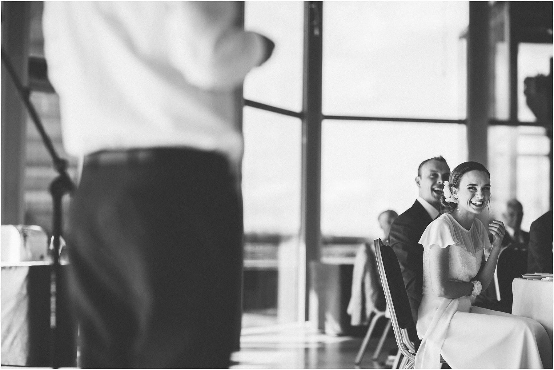 Lowry_Theatre_Wedding_Photography_0104
