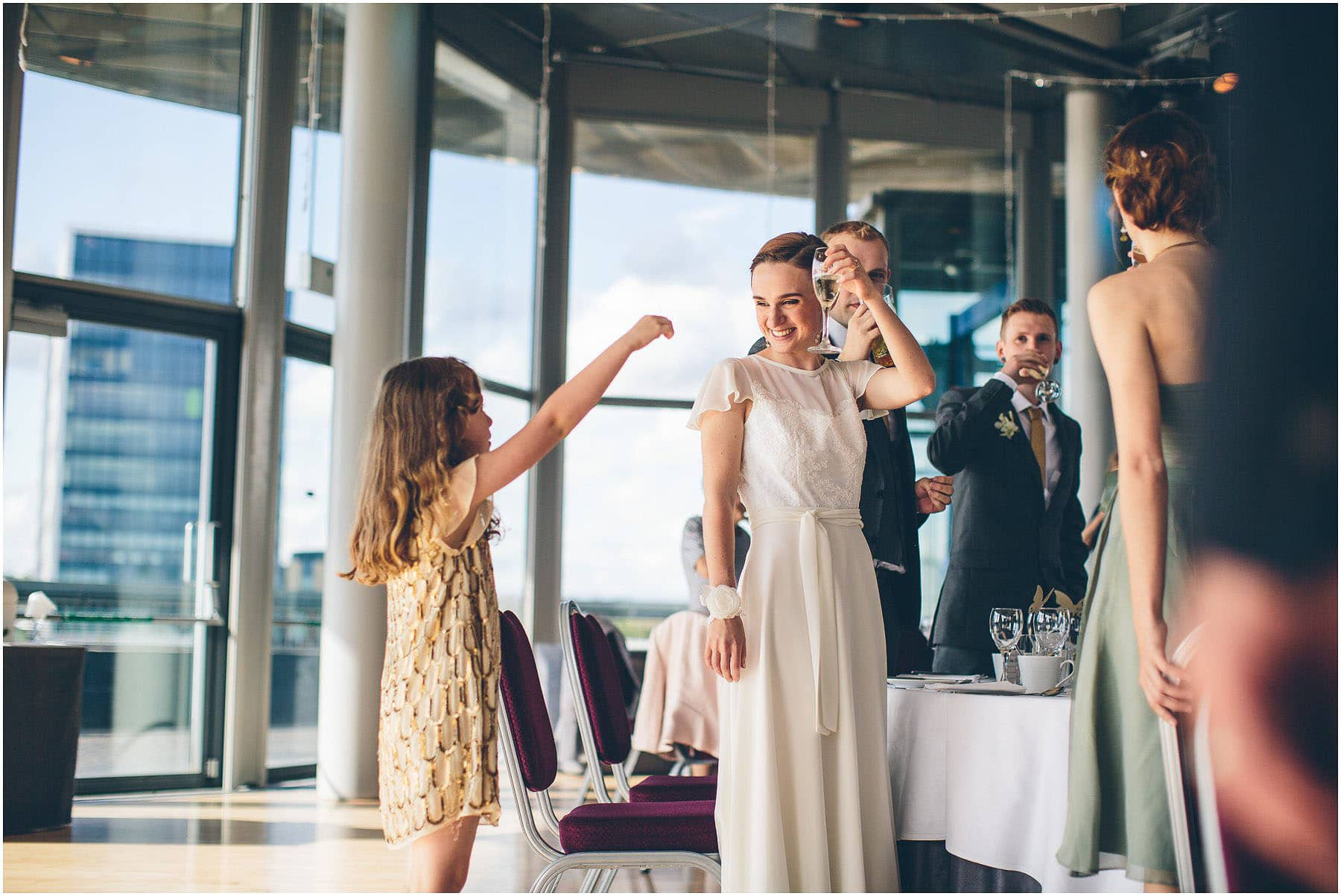 Lowry_Theatre_Wedding_Photography_0106