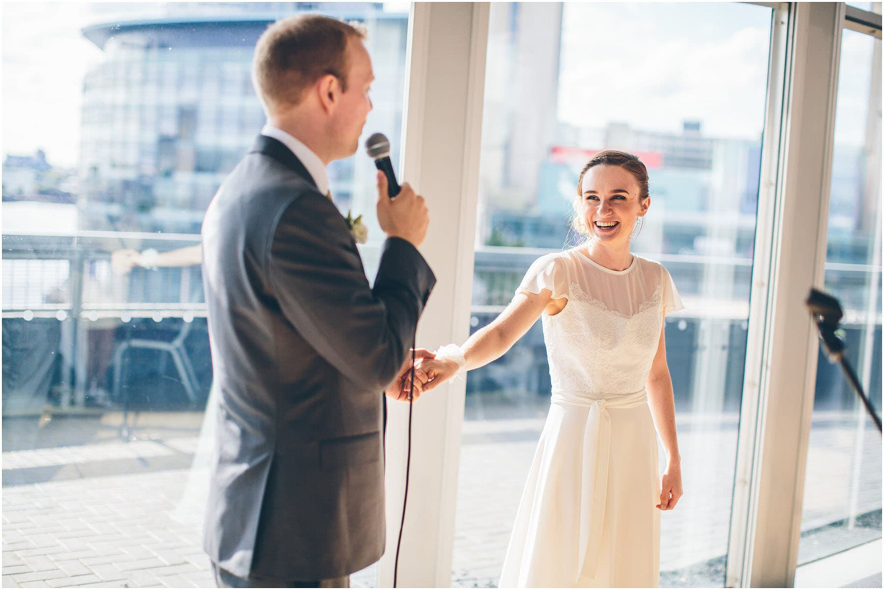 Lowry_Theatre_Wedding_Photography_0108