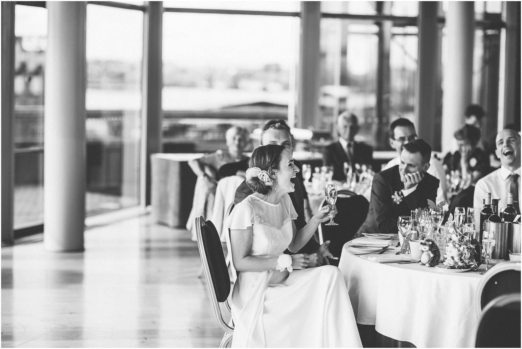 Lowry_Theatre_Wedding_Photography_0110