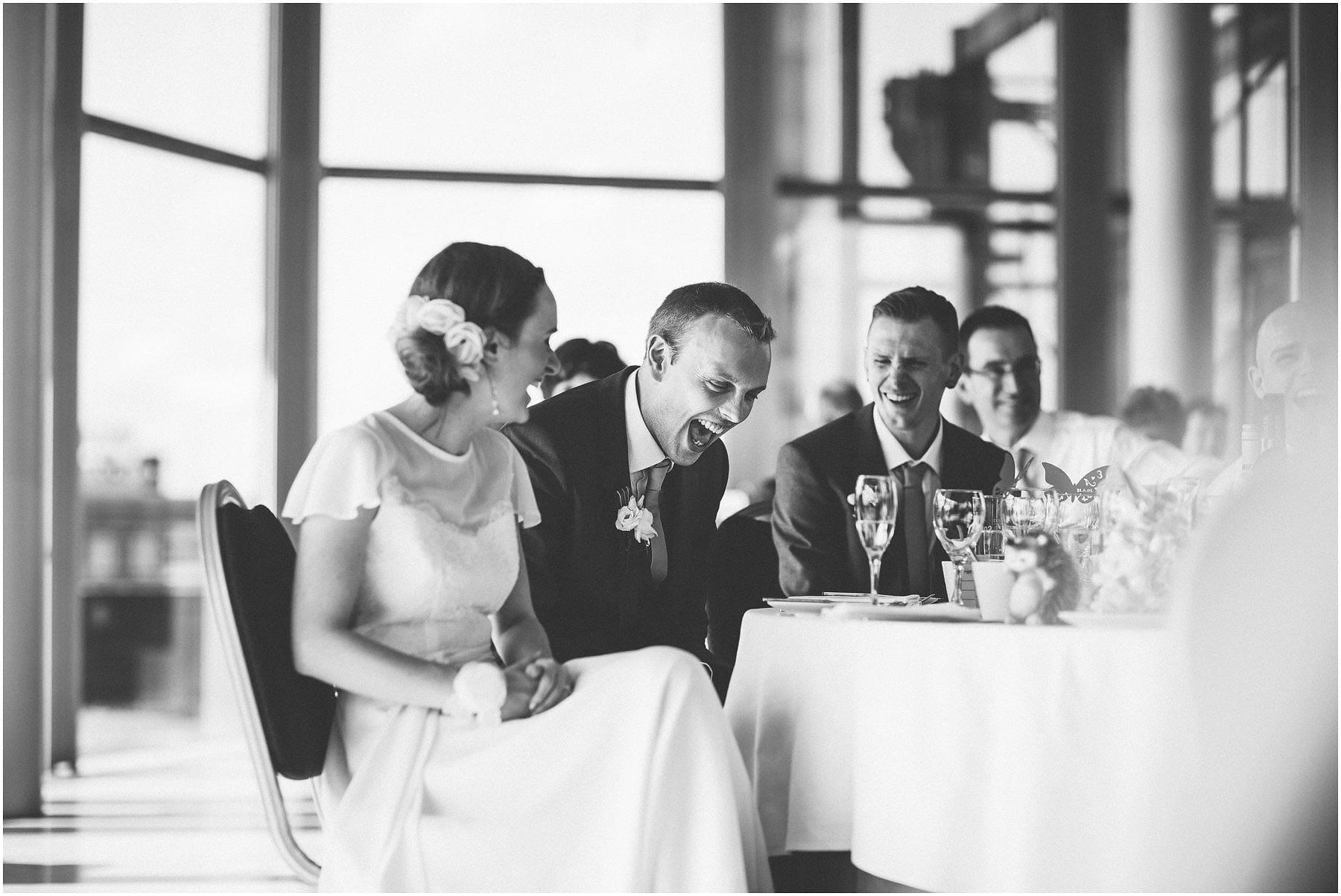 Lowry_Theatre_Wedding_Photography_0111
