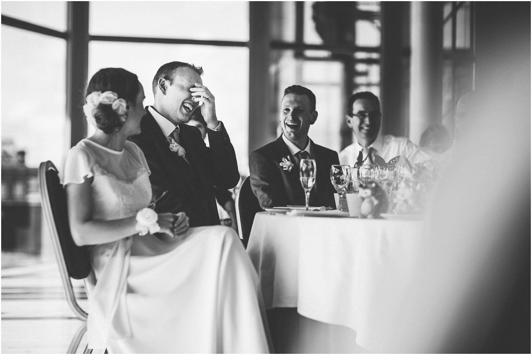 Lowry_Theatre_Wedding_Photography_0112