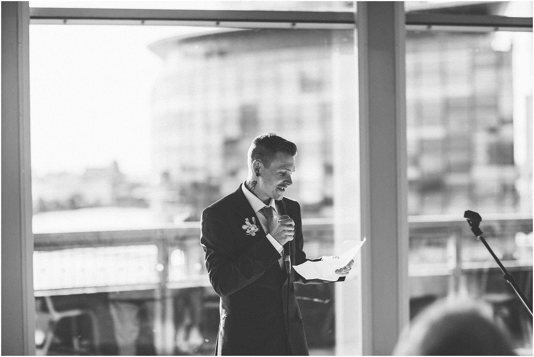 Lowry_Theatre_Wedding_Photography_0118