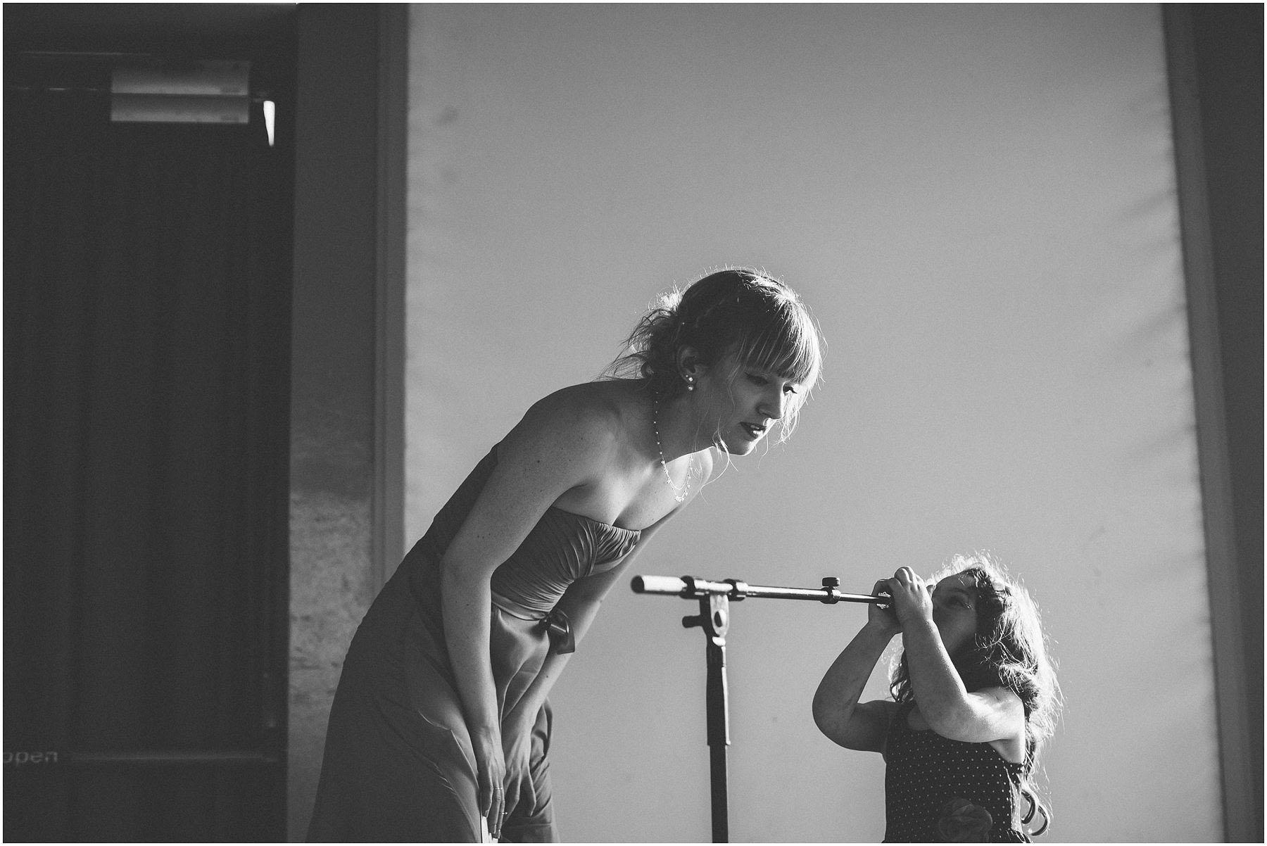 Lowry_Theatre_Wedding_Photography_0119