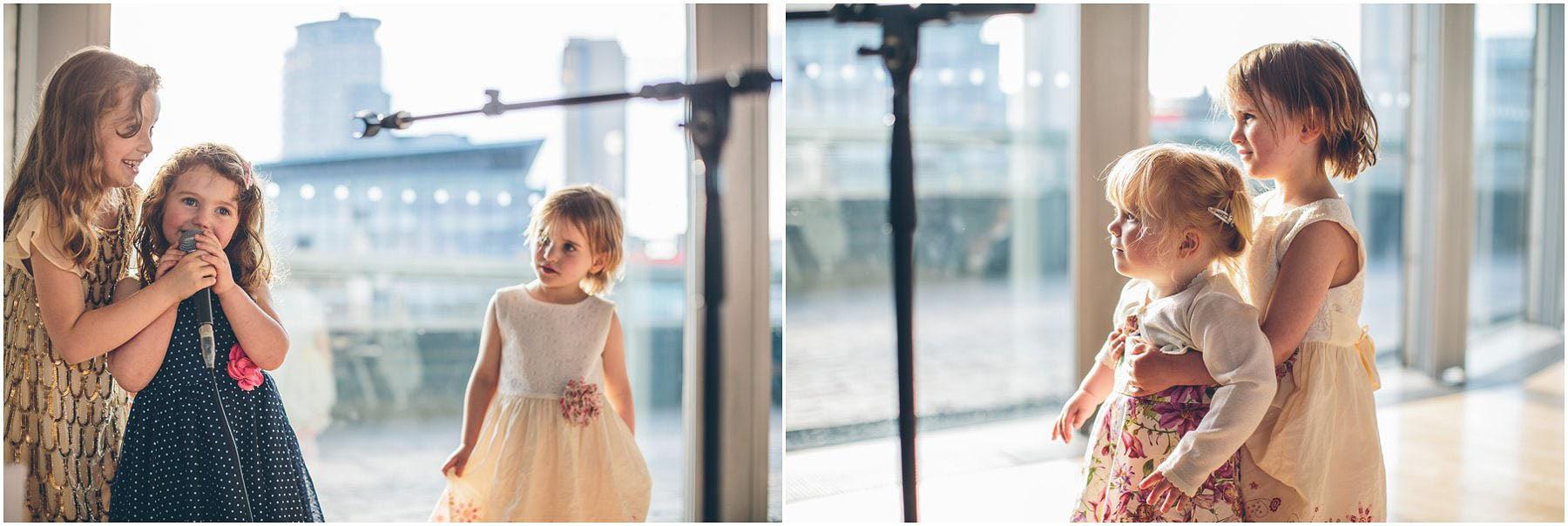 Lowry_Theatre_Wedding_Photography_0123