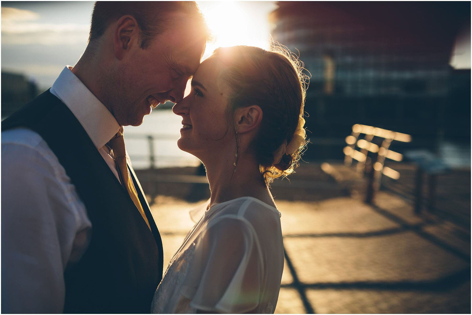 Lowry_Theatre_Wedding_Photography_0124