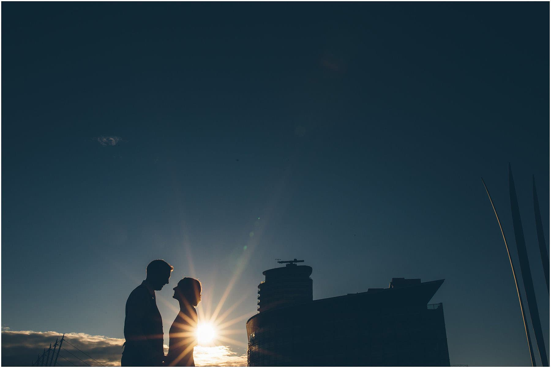 Lowry_Theatre_Wedding_Photography_0126