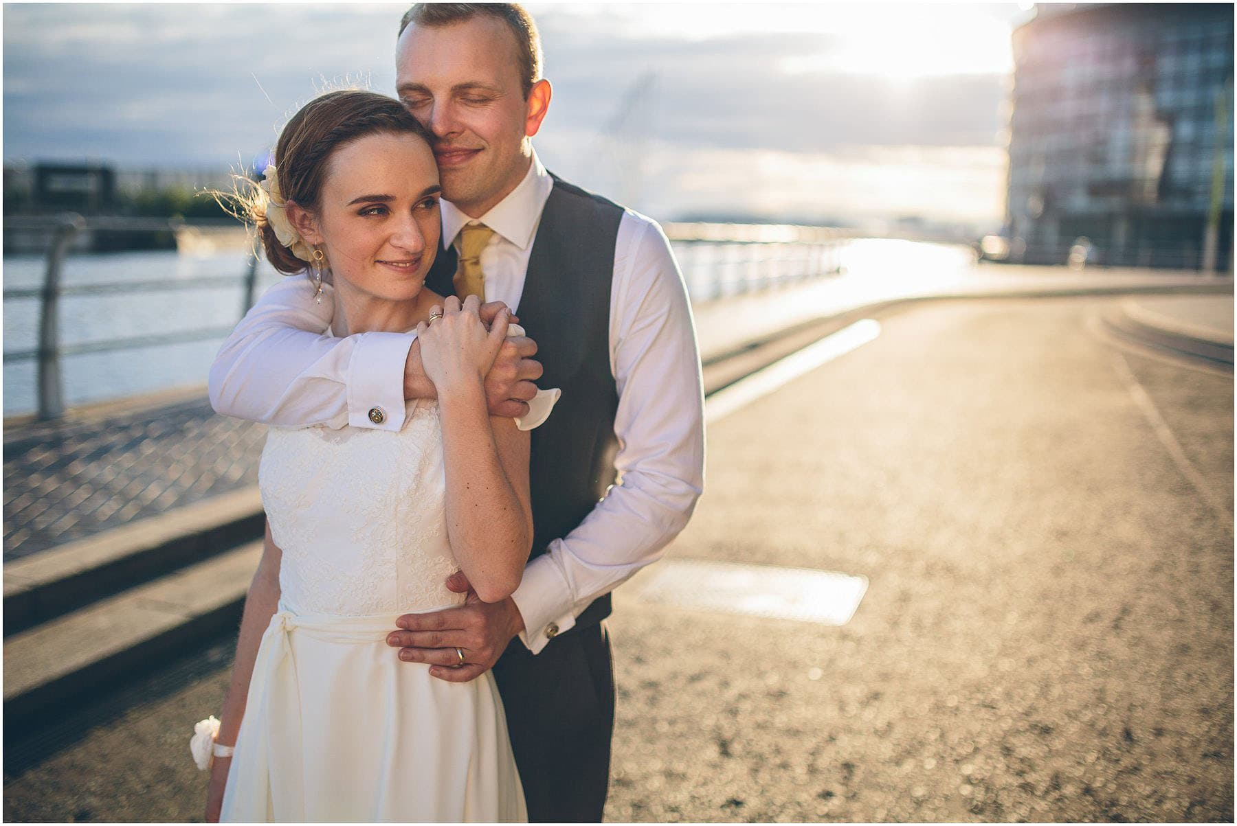 Lowry_Theatre_Wedding_Photography_0127