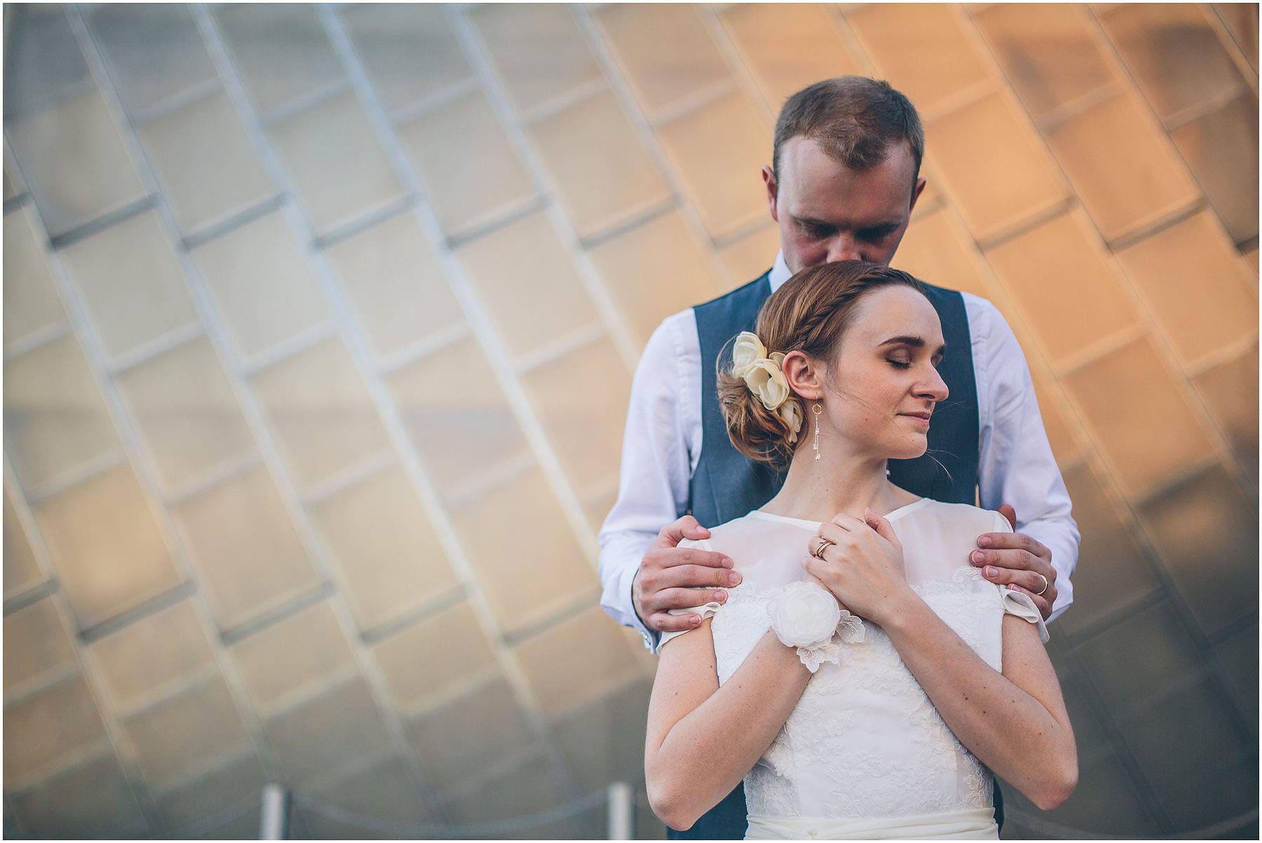 Lowry_Theatre_Wedding_Photography_0128