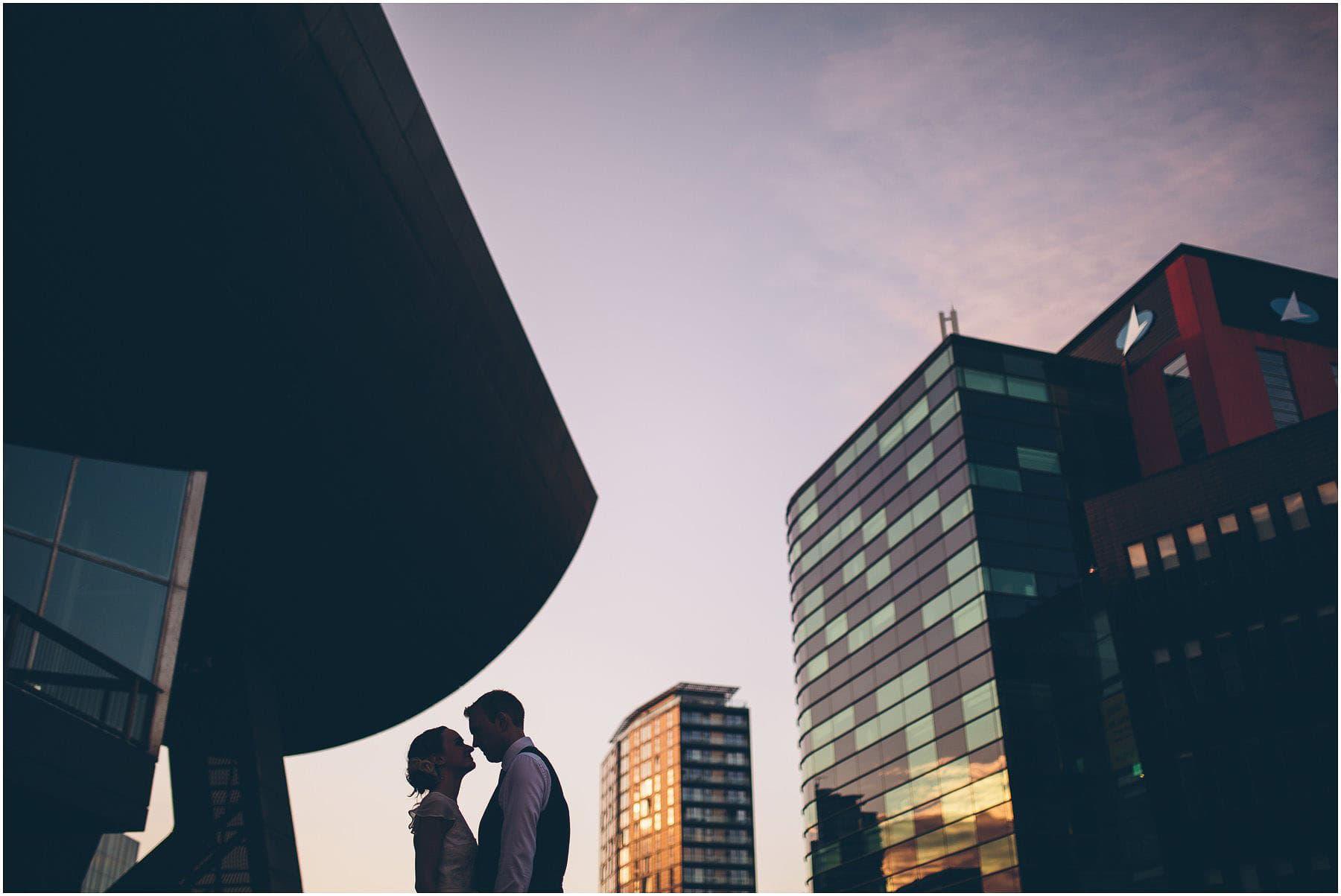 Lowry_Theatre_Wedding_Photography_0129