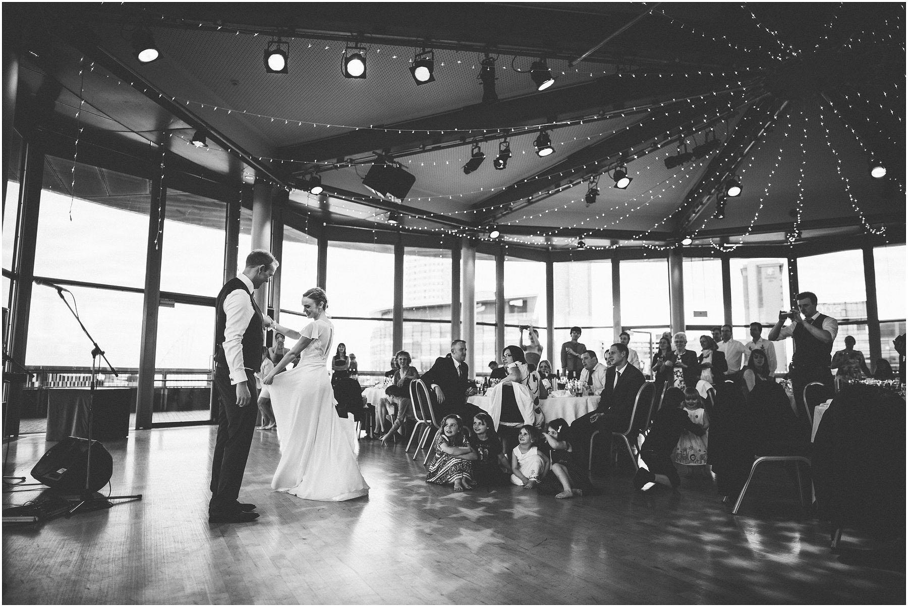 Lowry_Theatre_Wedding_Photography_0133