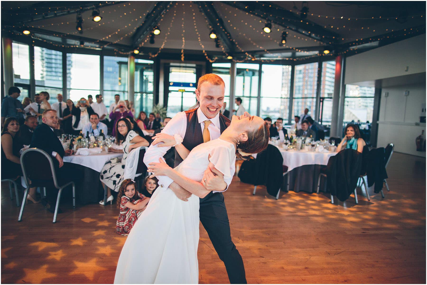 Lowry_Theatre_Wedding_Photography_0134