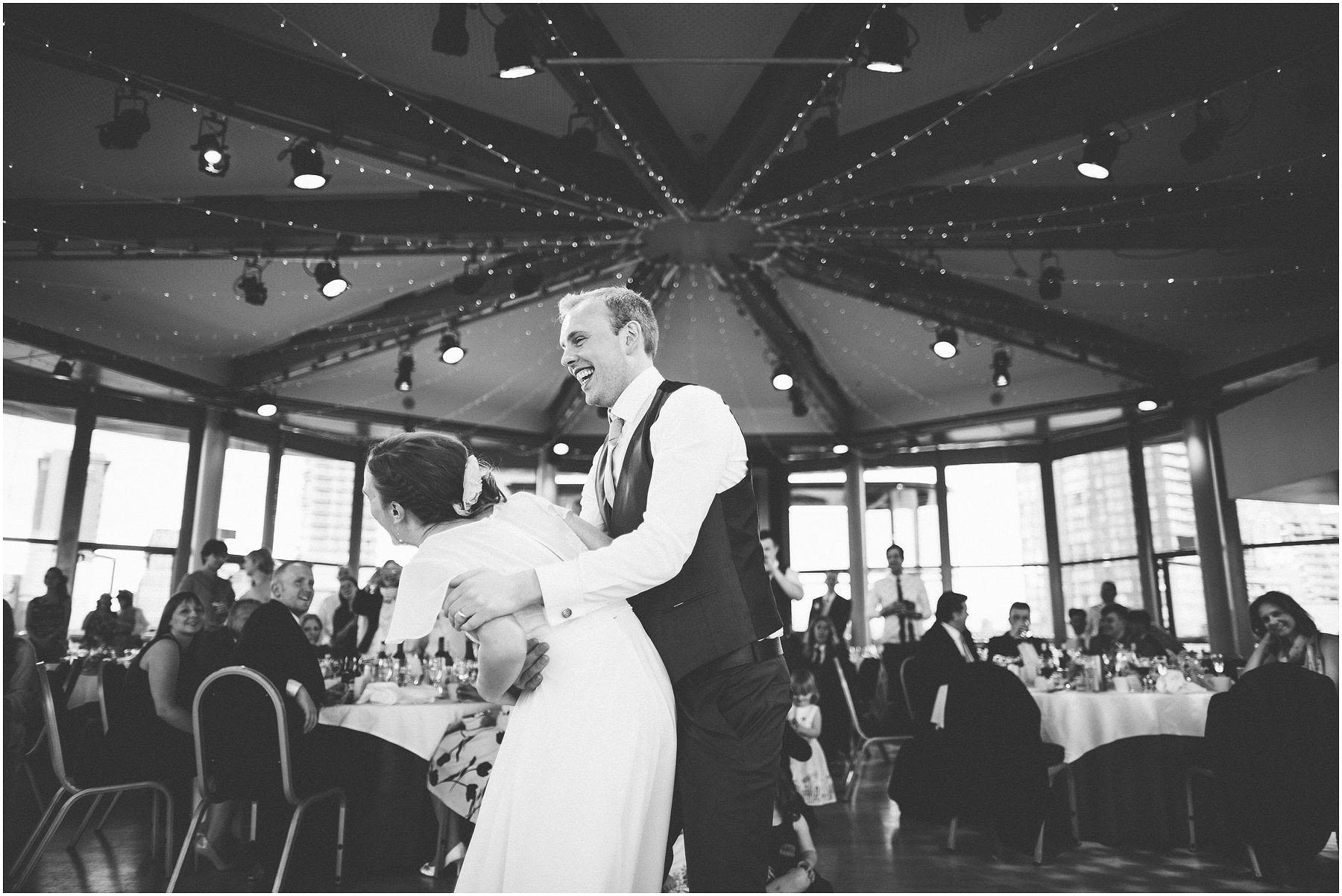 Lowry_Theatre_Wedding_Photography_0135