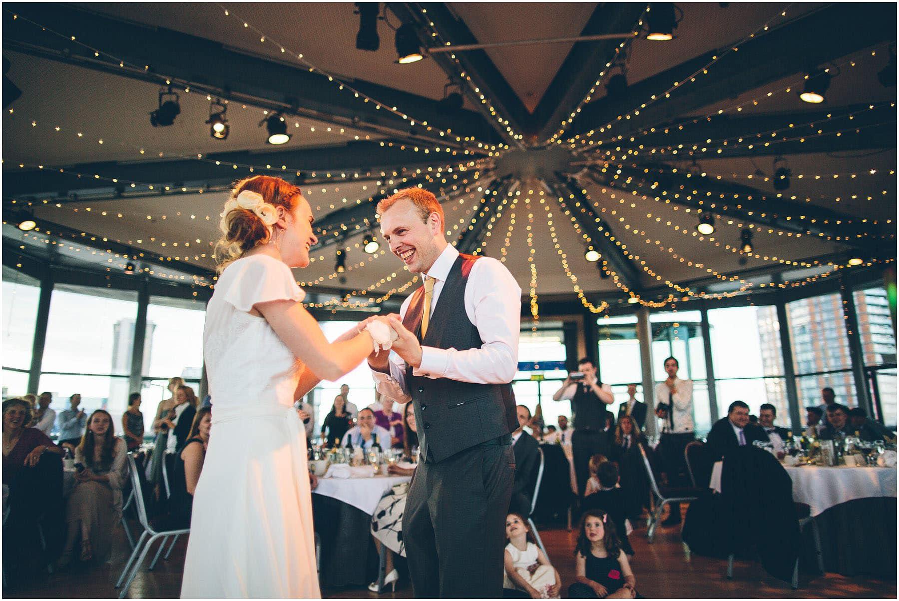 Lowry_Theatre_Wedding_Photography_0136