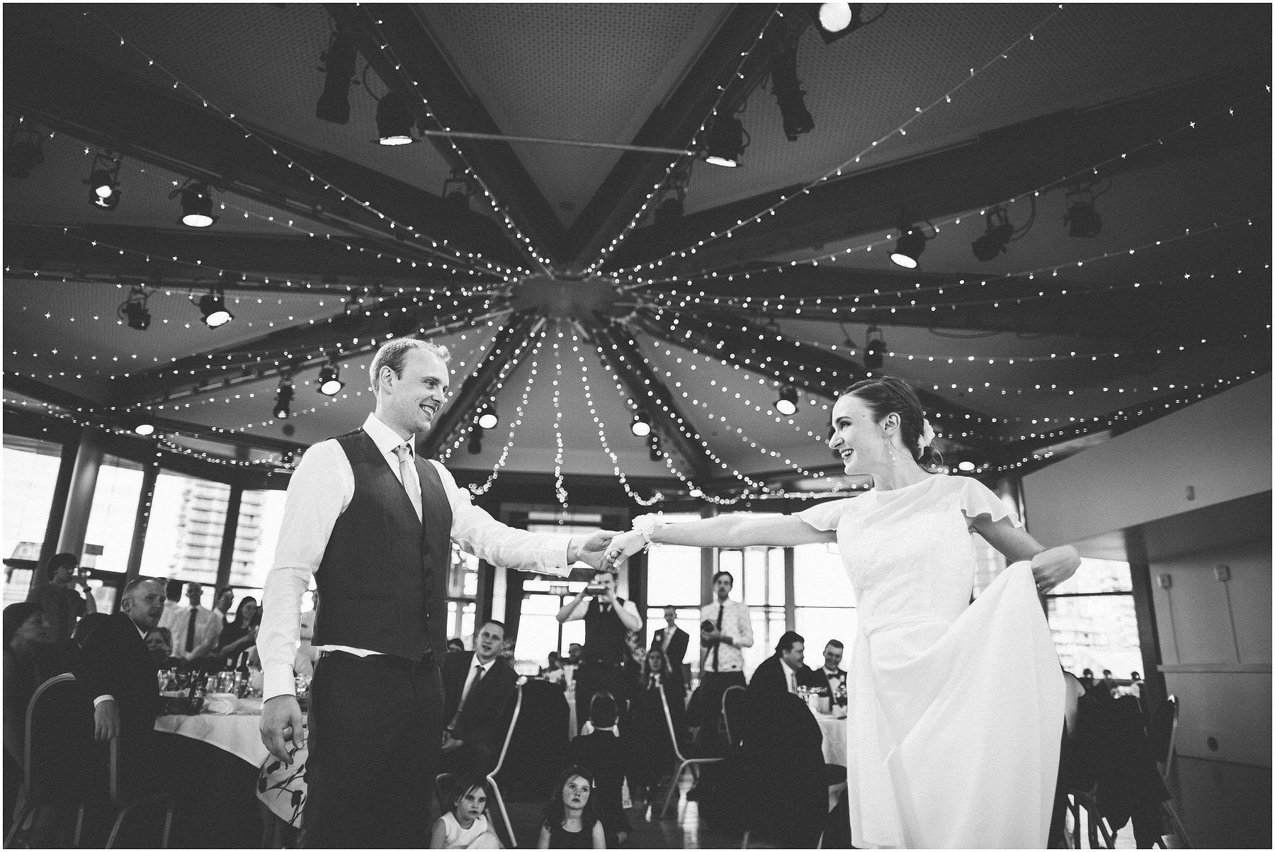 Lowry_Theatre_Wedding_Photography_0137