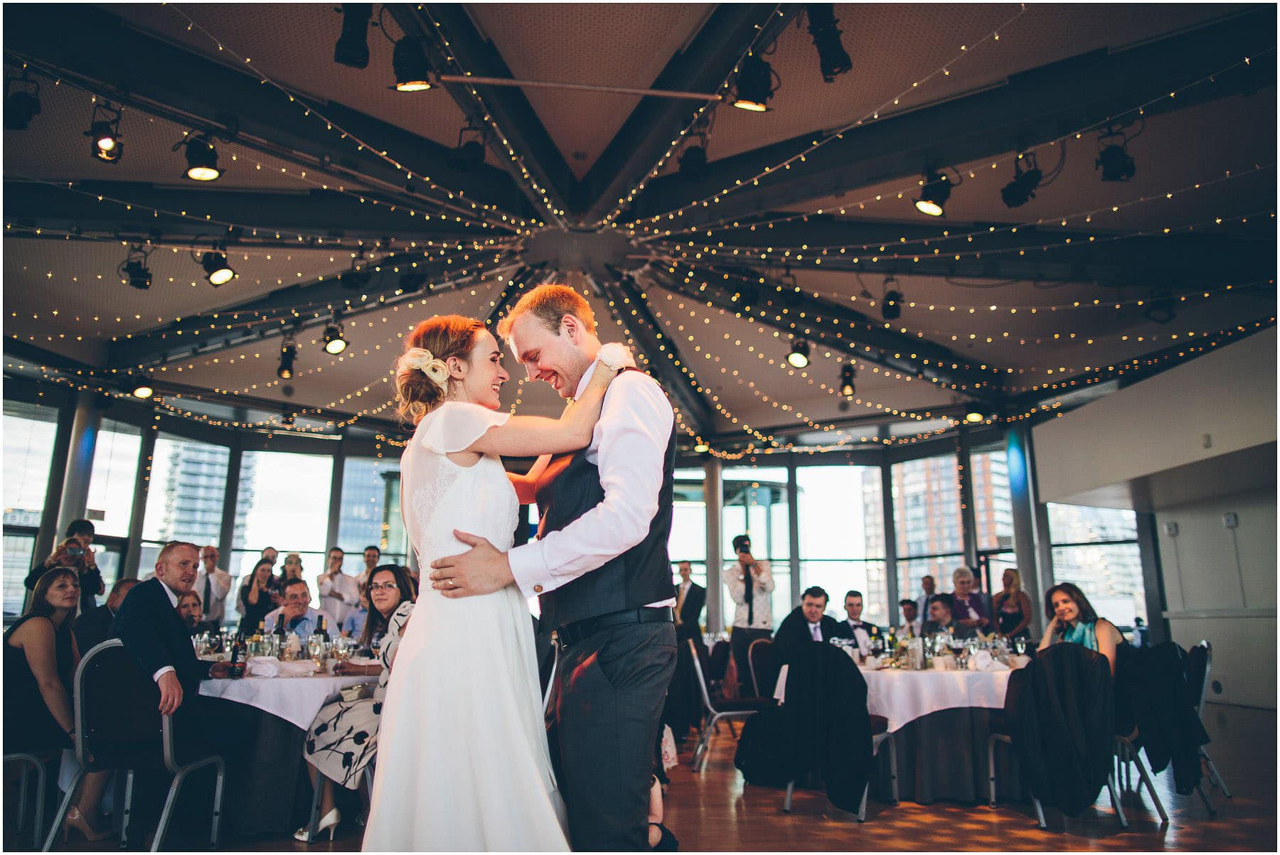 Lowry_Theatre_Wedding_Photography_0138
