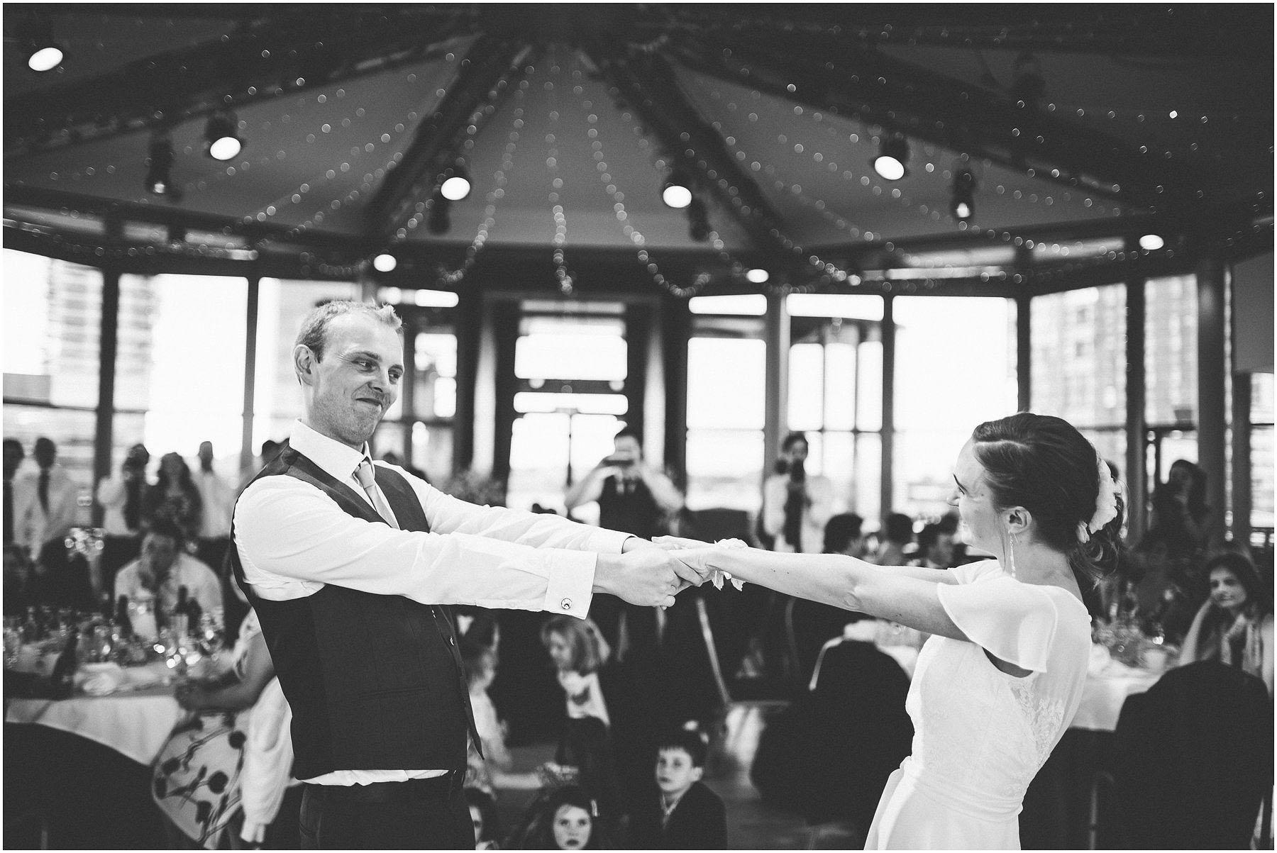 Lowry_Theatre_Wedding_Photography_0139