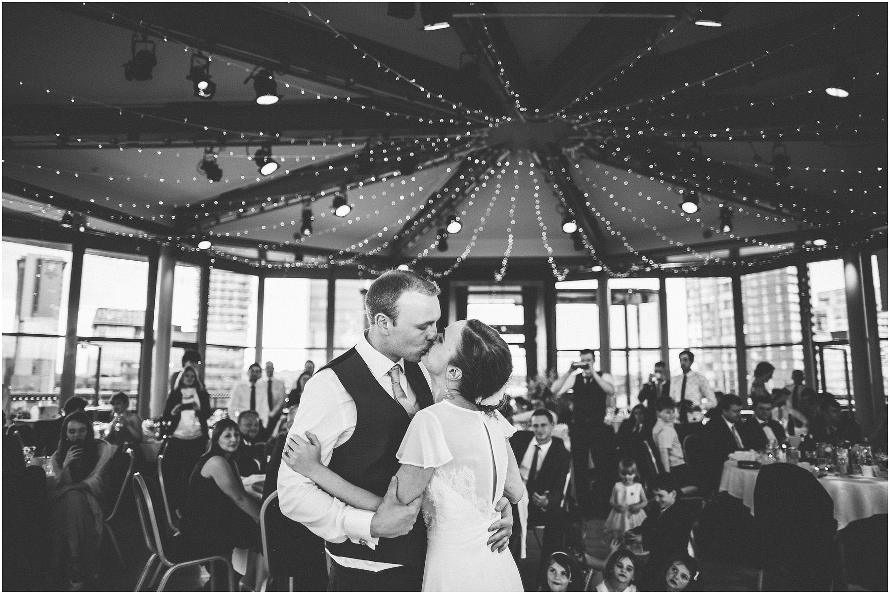 Lowry_Theatre_Wedding_Photography_0140