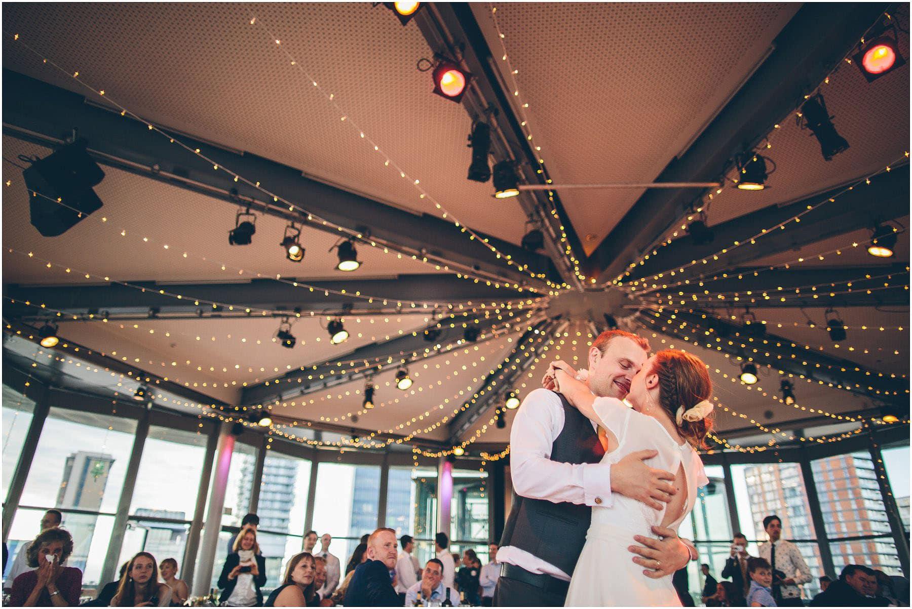 Lowry_Theatre_Wedding_Photography_0141