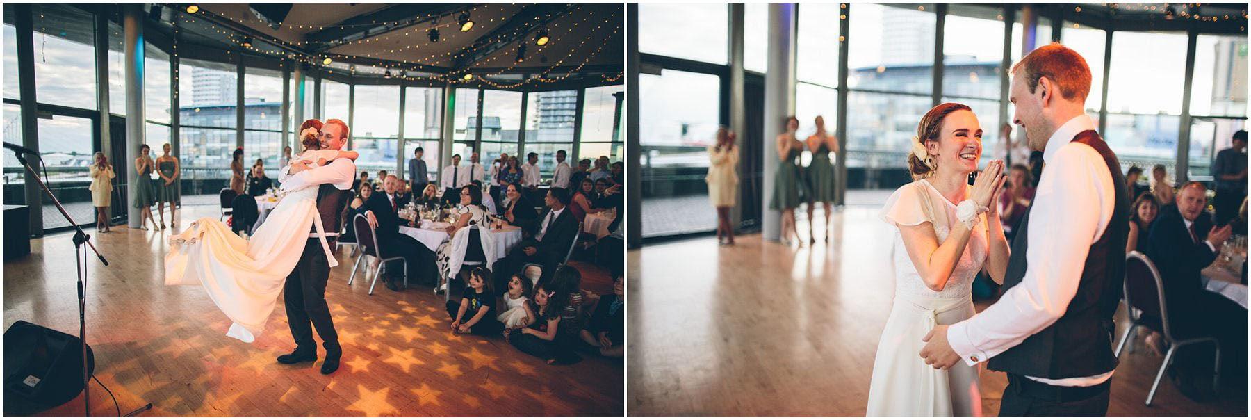 Lowry_Theatre_Wedding_Photography_0142