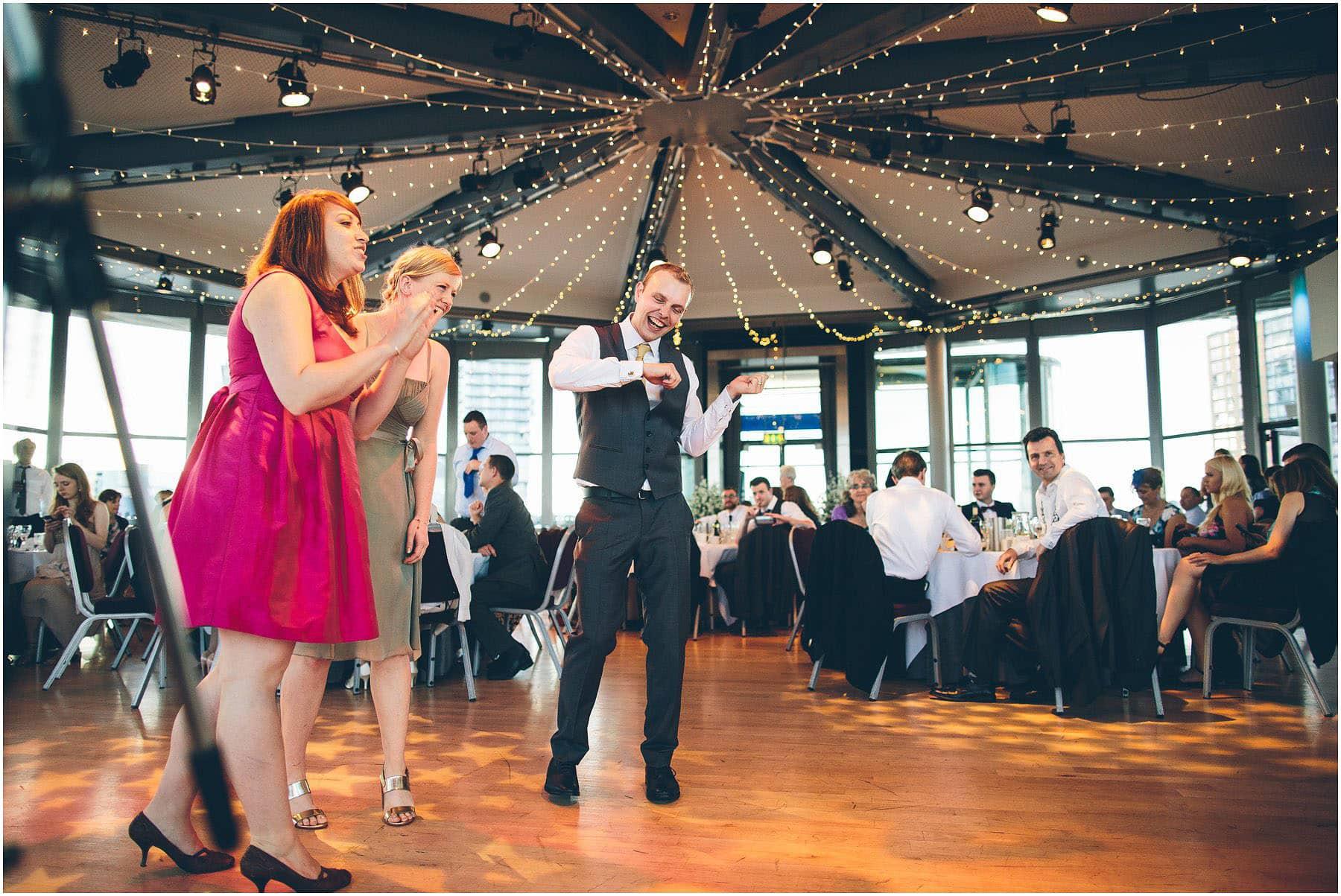 Lowry_Theatre_Wedding_Photography_0143
