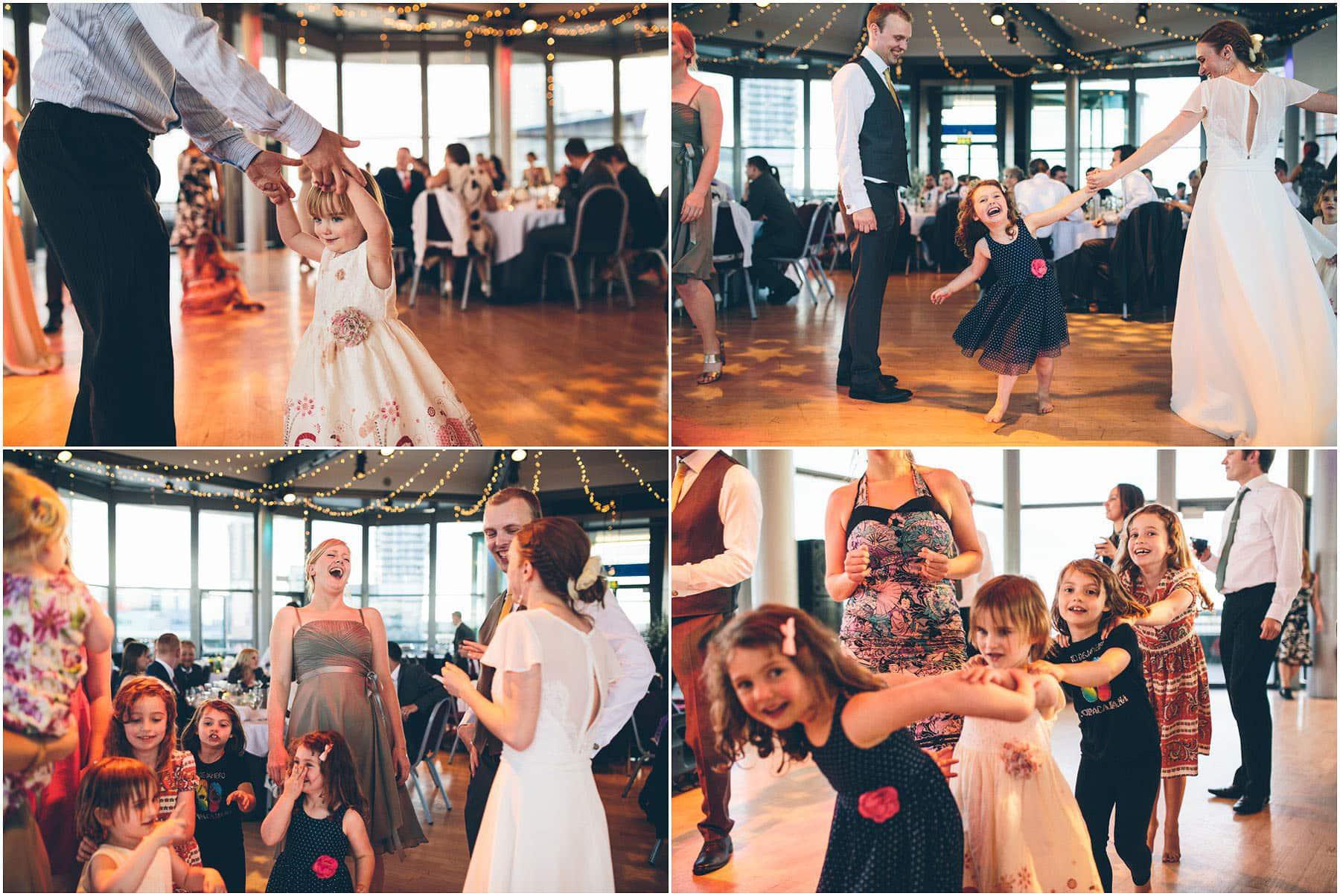 Lowry_Theatre_Wedding_Photography_0144